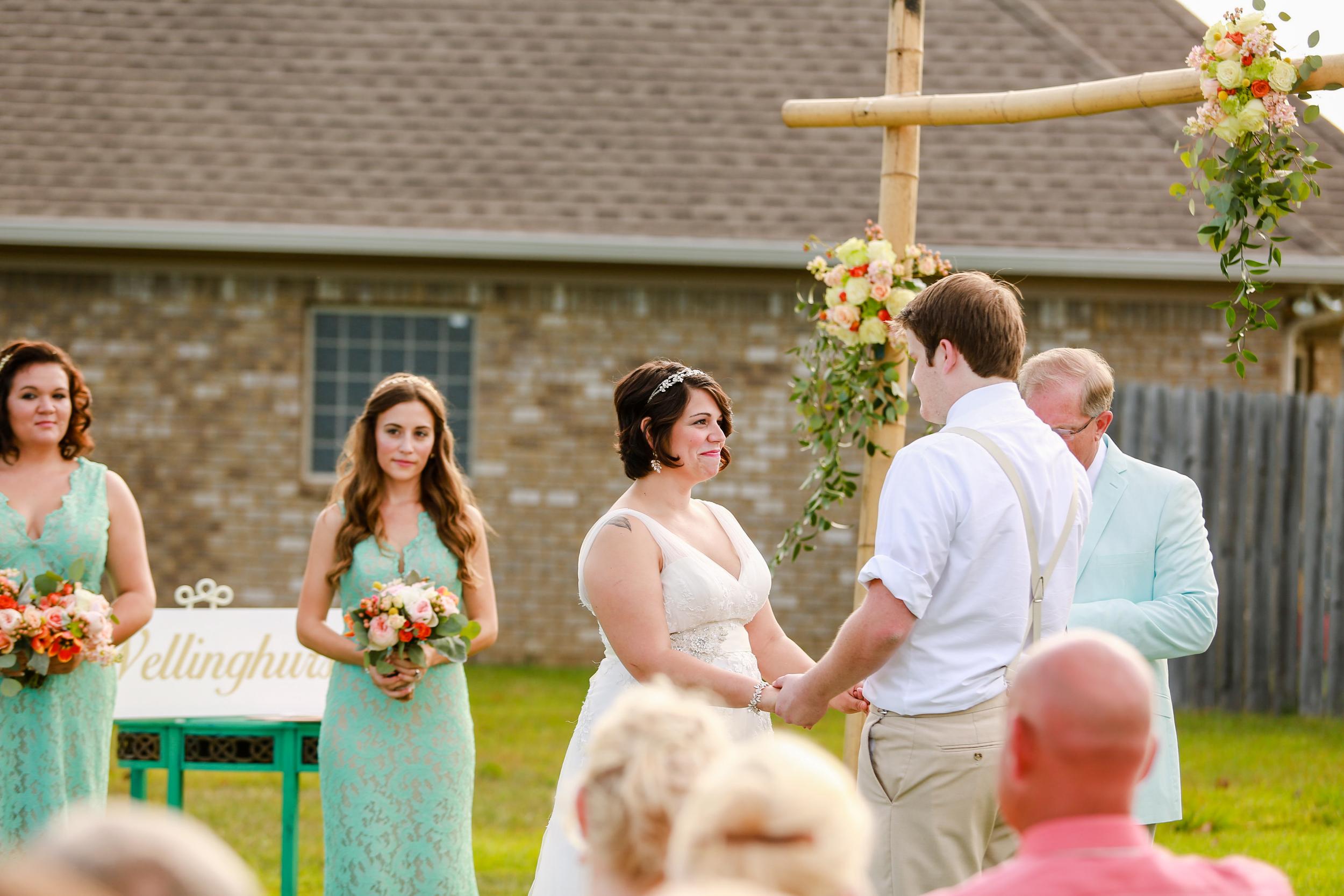 abby wedding-0949.jpg