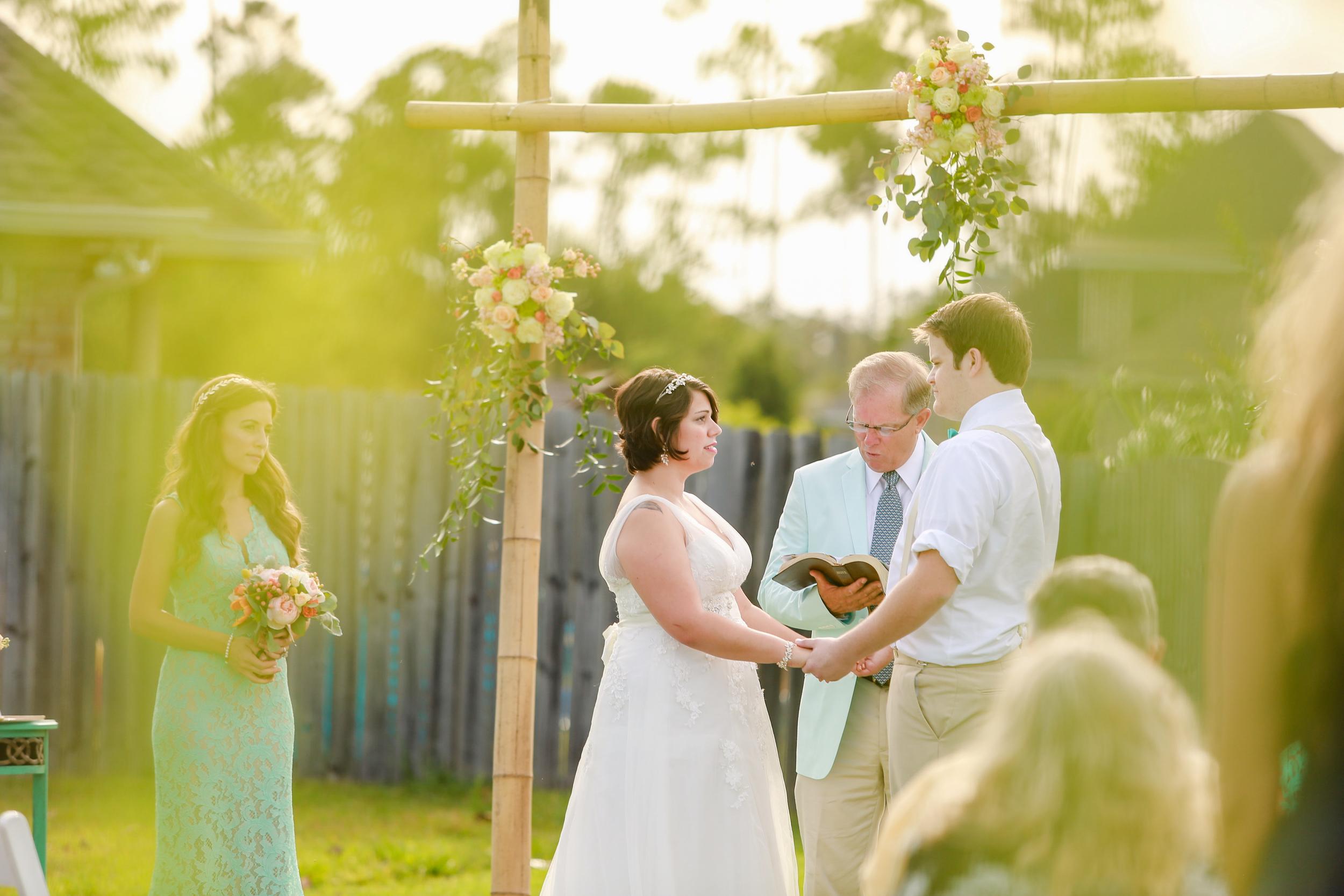 abby wedding-1000.jpg