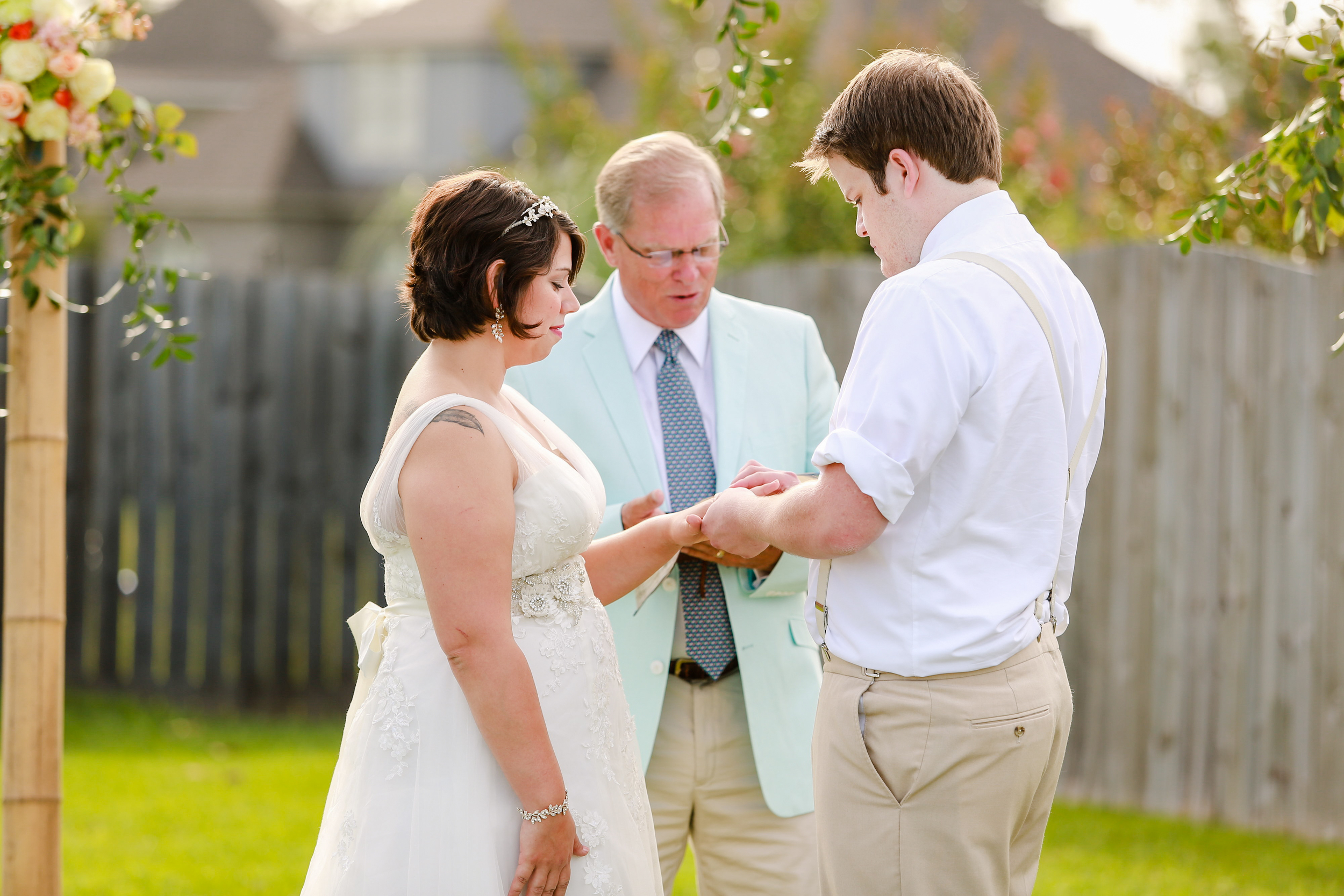 abby wedding-1009.jpg