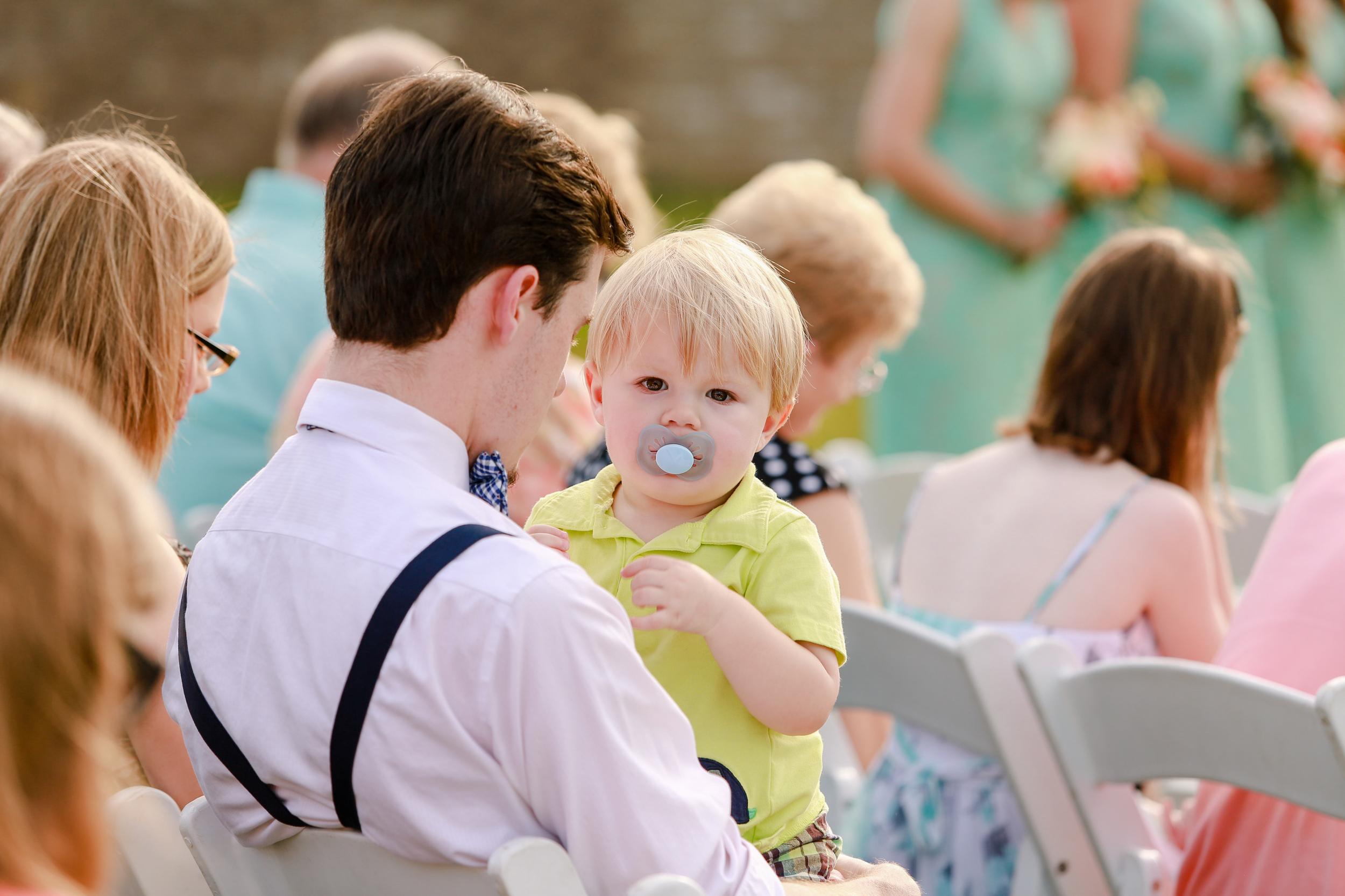 abby wedding-1050.jpg
