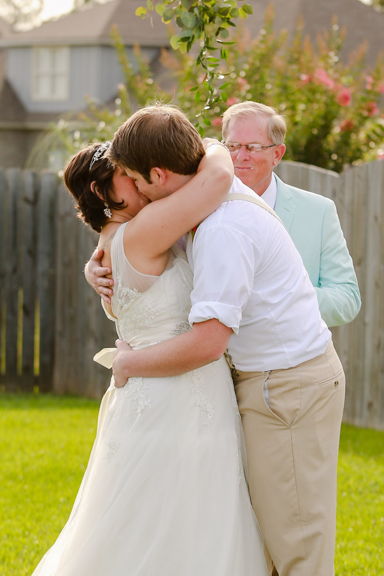 abby wedding-1088-2.jpg