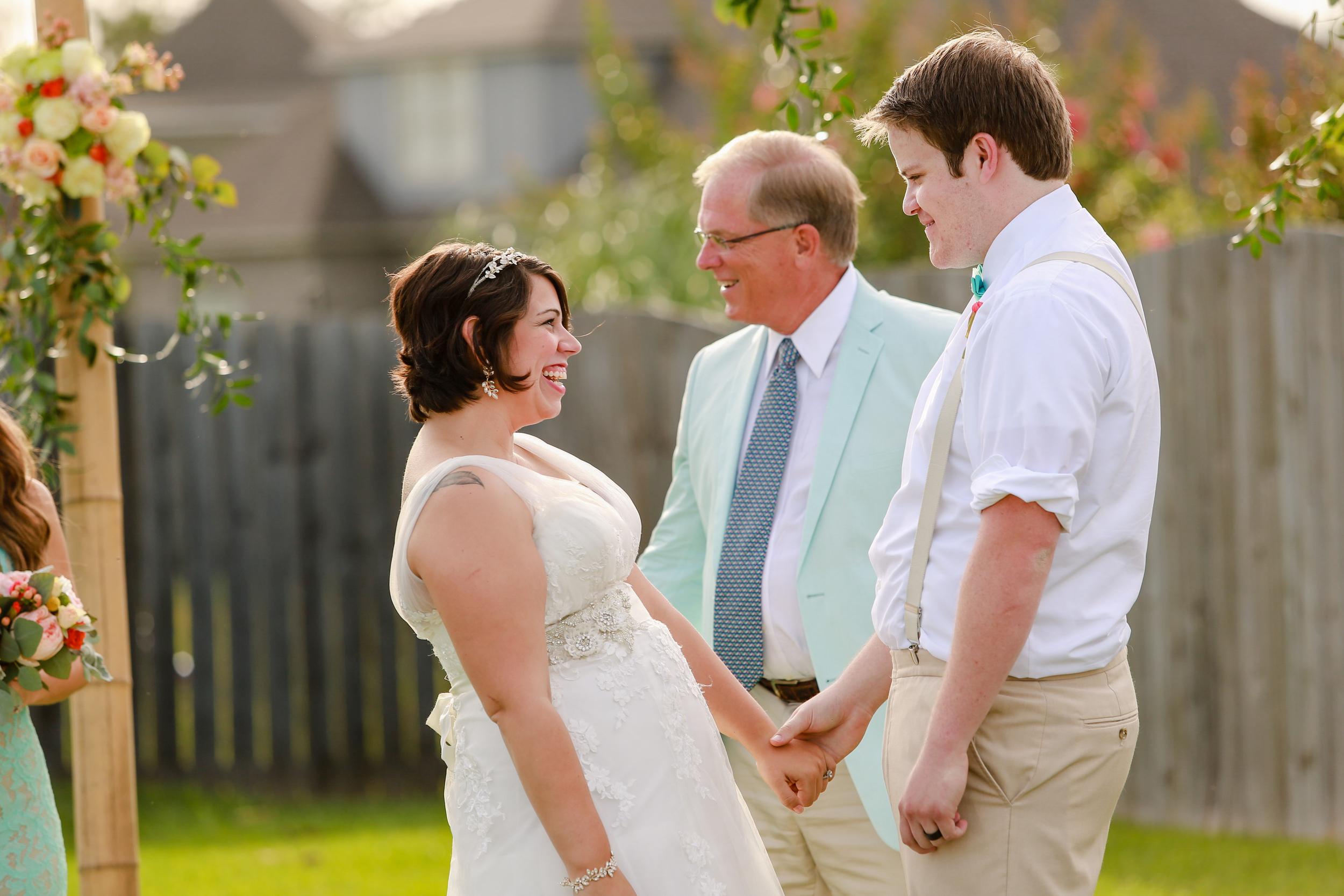 abby wedding-1098.jpg