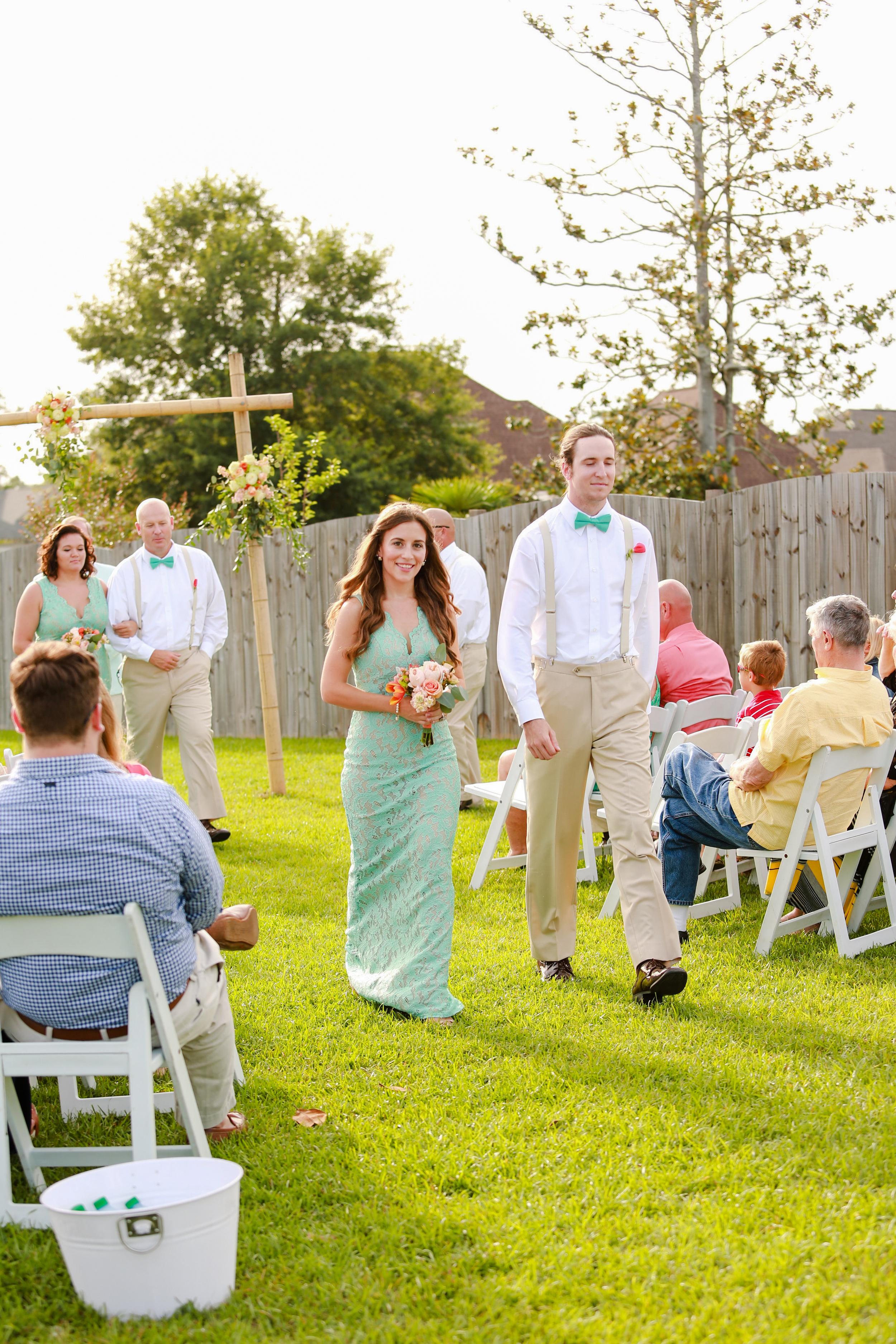 abby wedding-1122.jpg