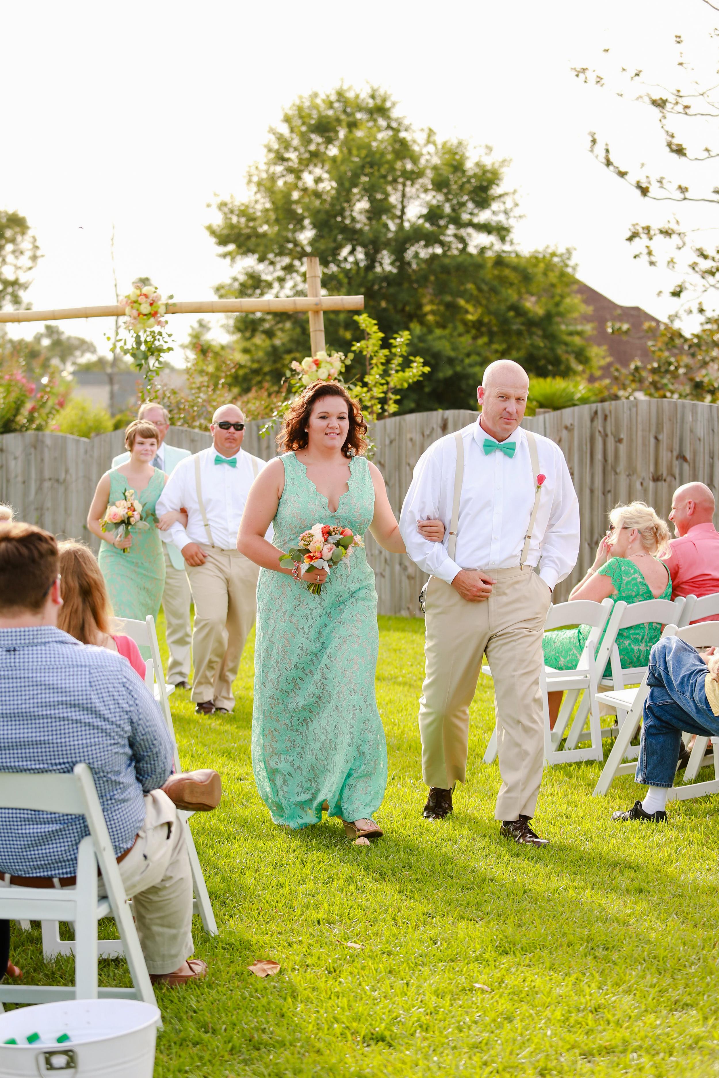 abby wedding-1123.jpg