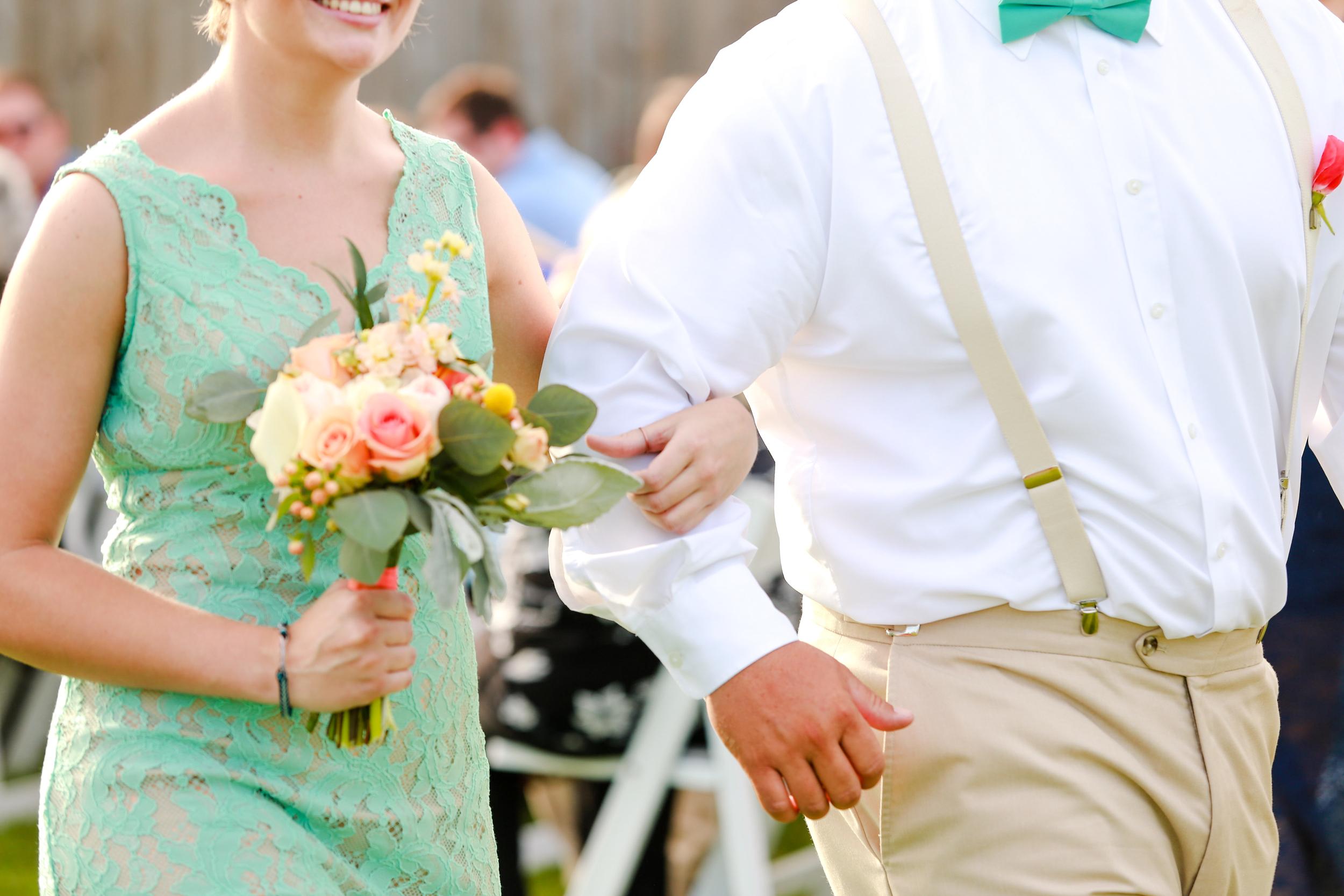 abby wedding-1127.jpg
