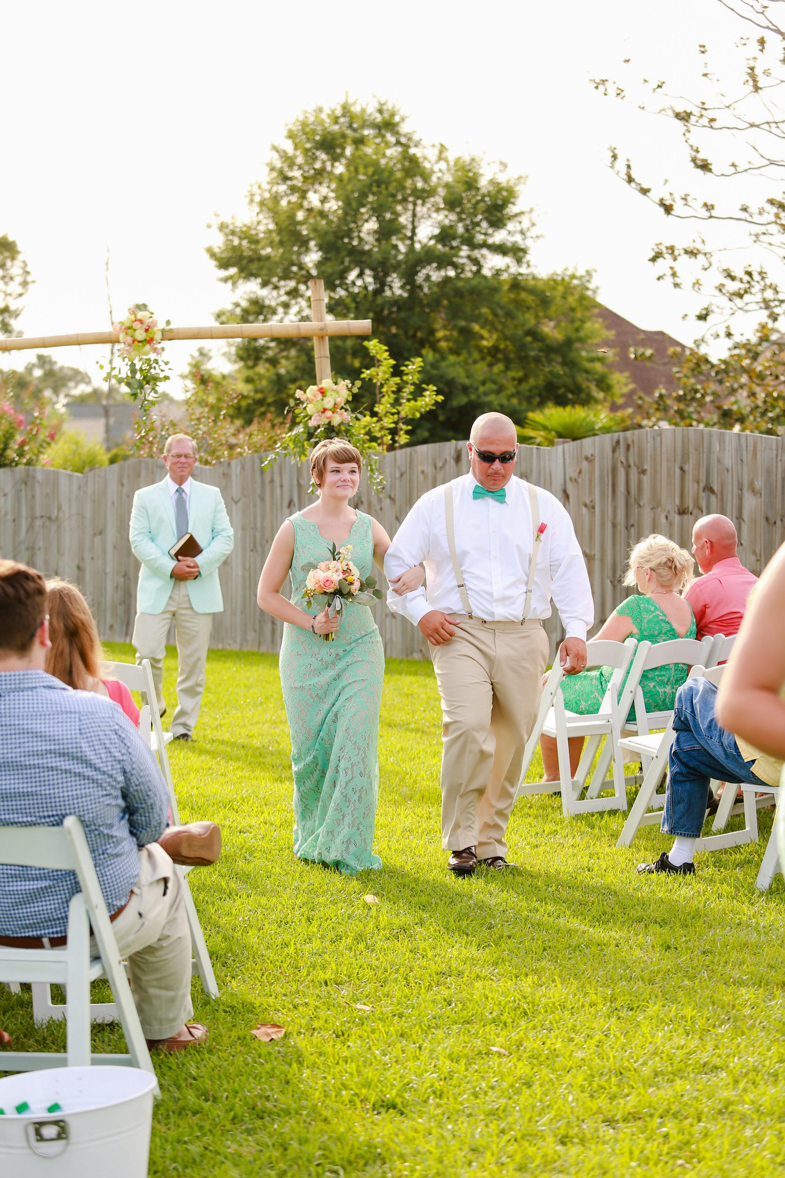 abby wedding-1125.jpg