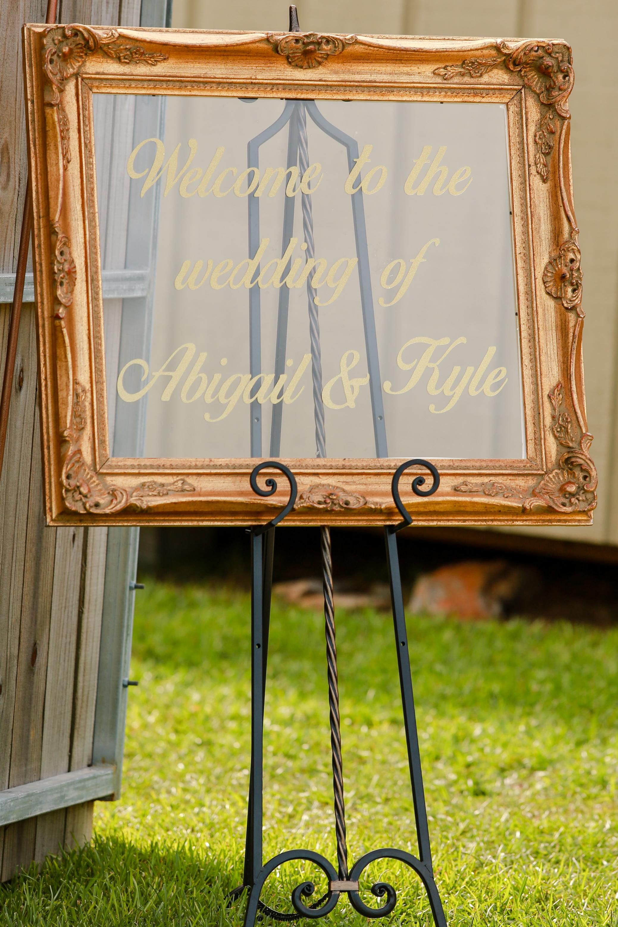 abby wedding-1136.jpg