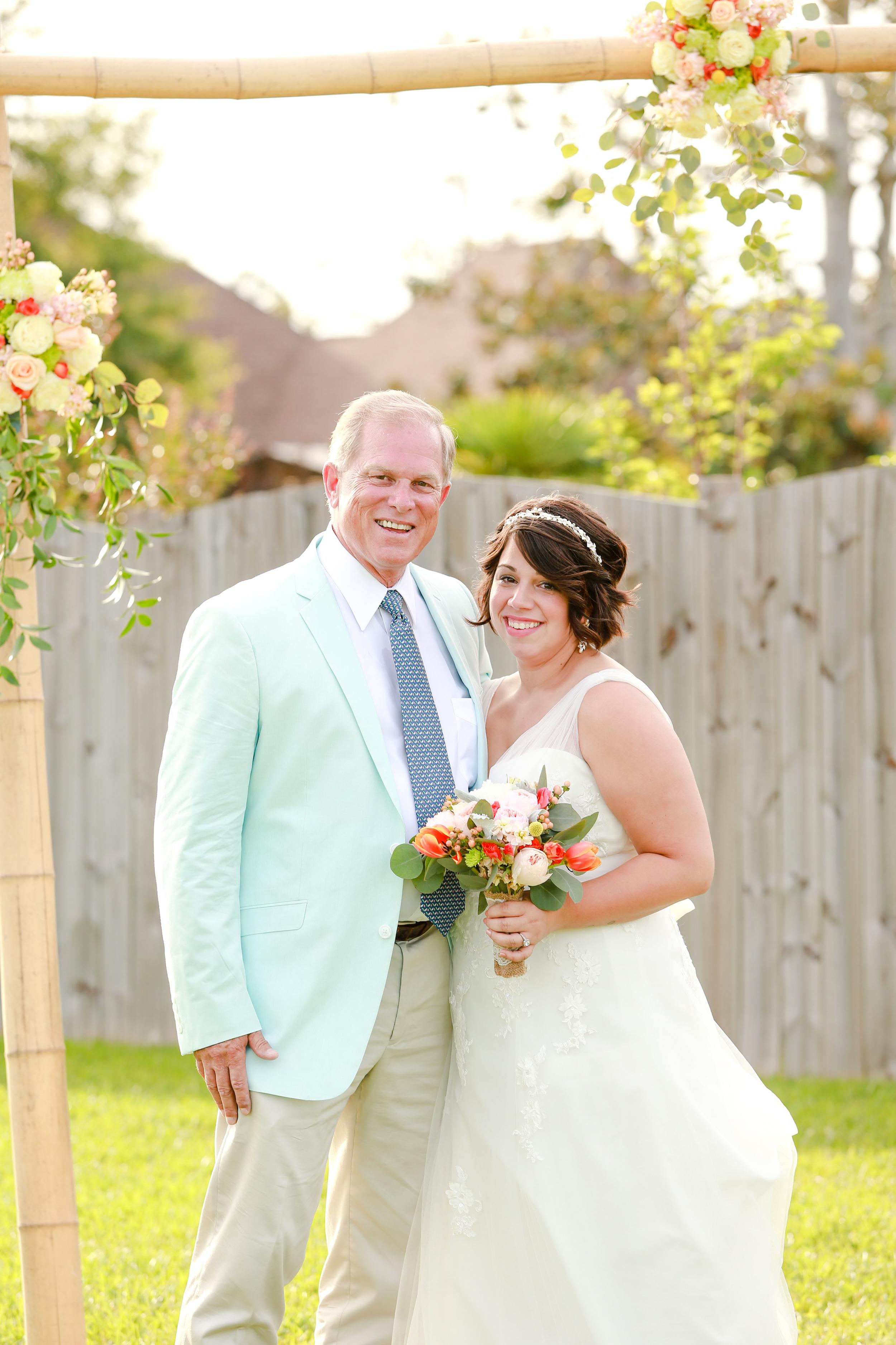 abby wedding-1176.jpg
