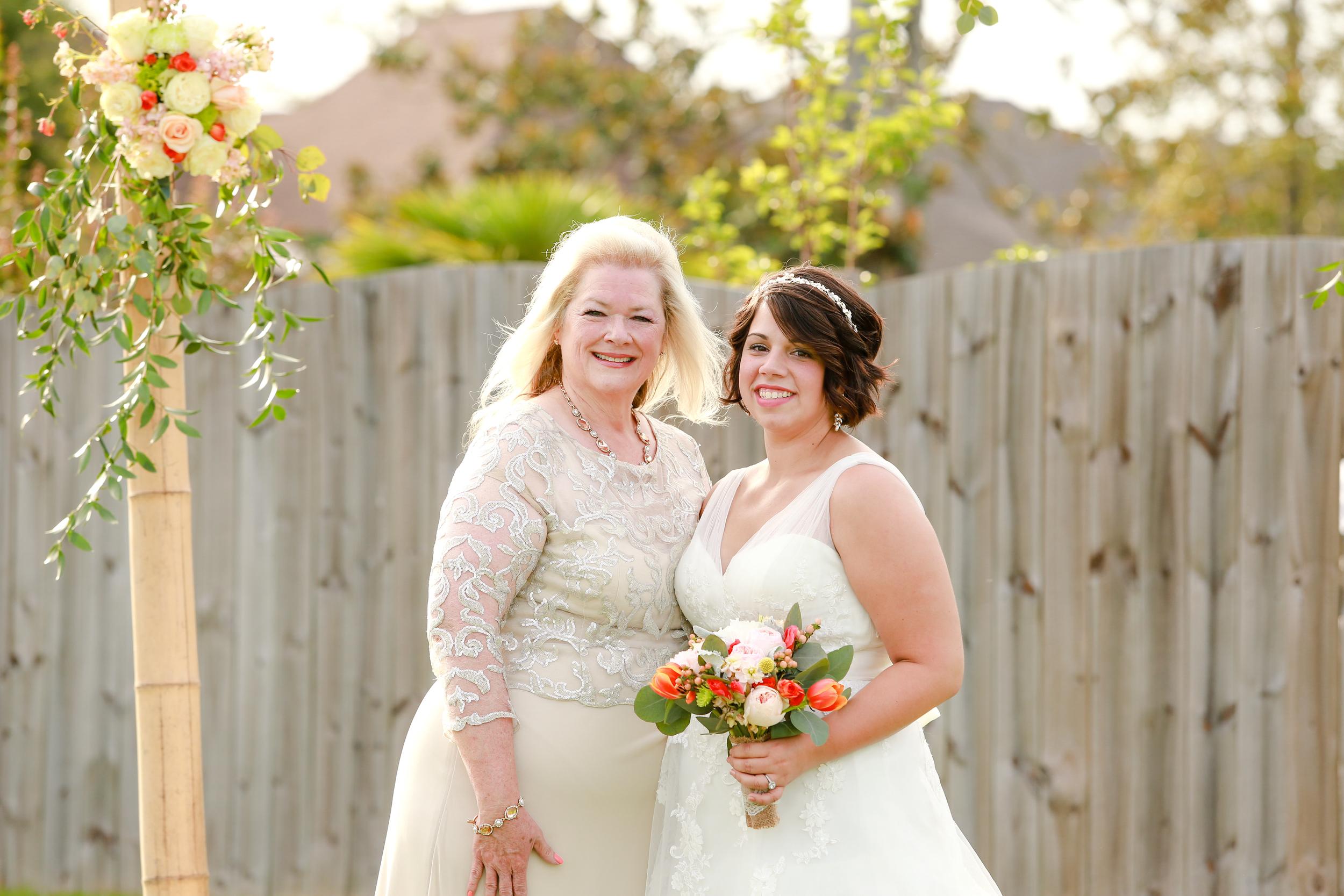 abby wedding-1185.jpg