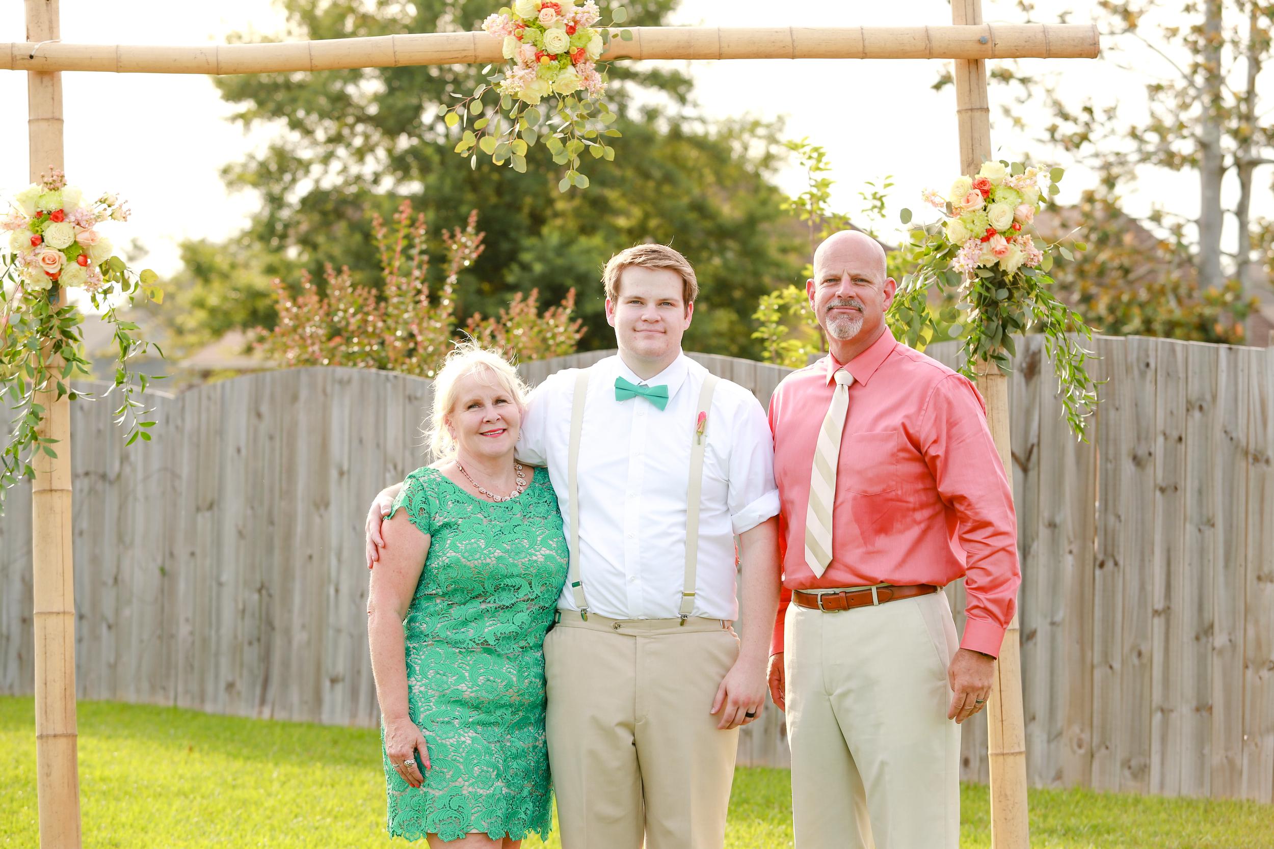 abby wedding-1211.jpg