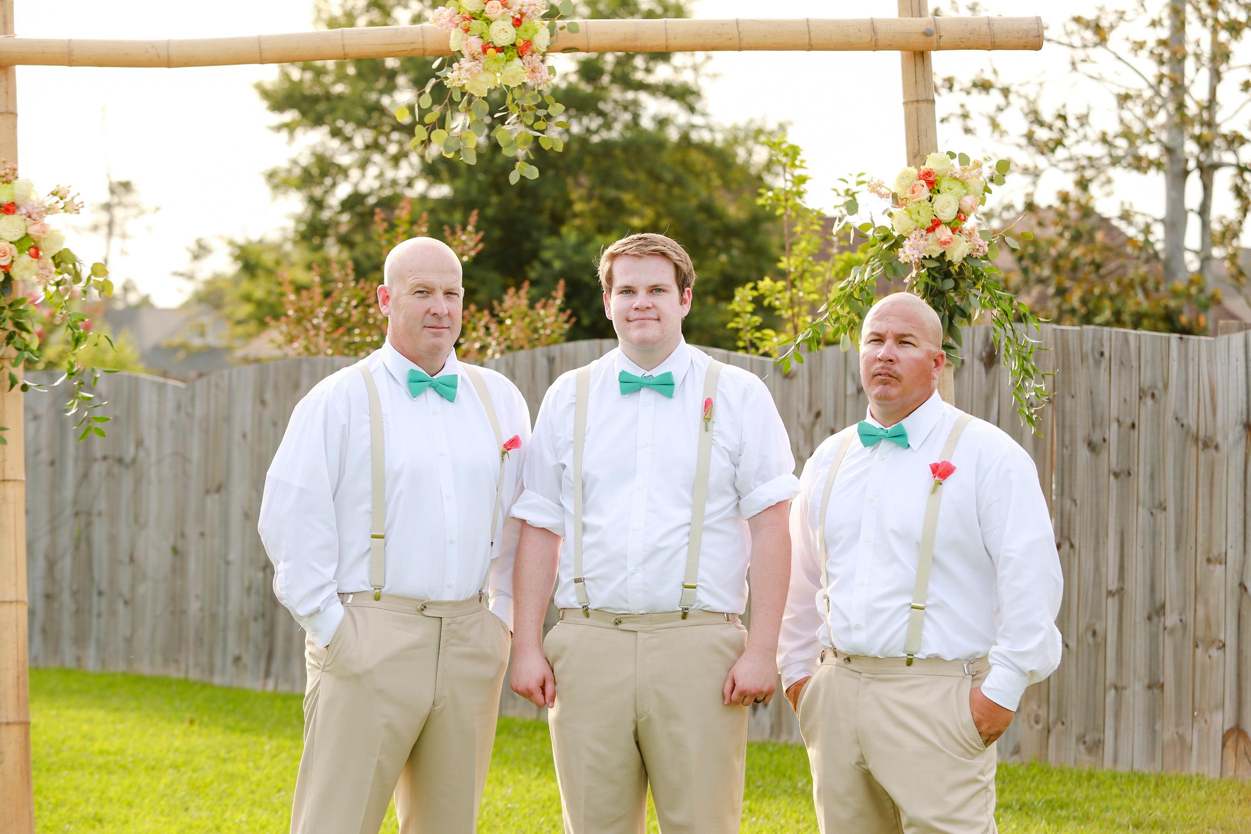abby wedding-1229.jpg