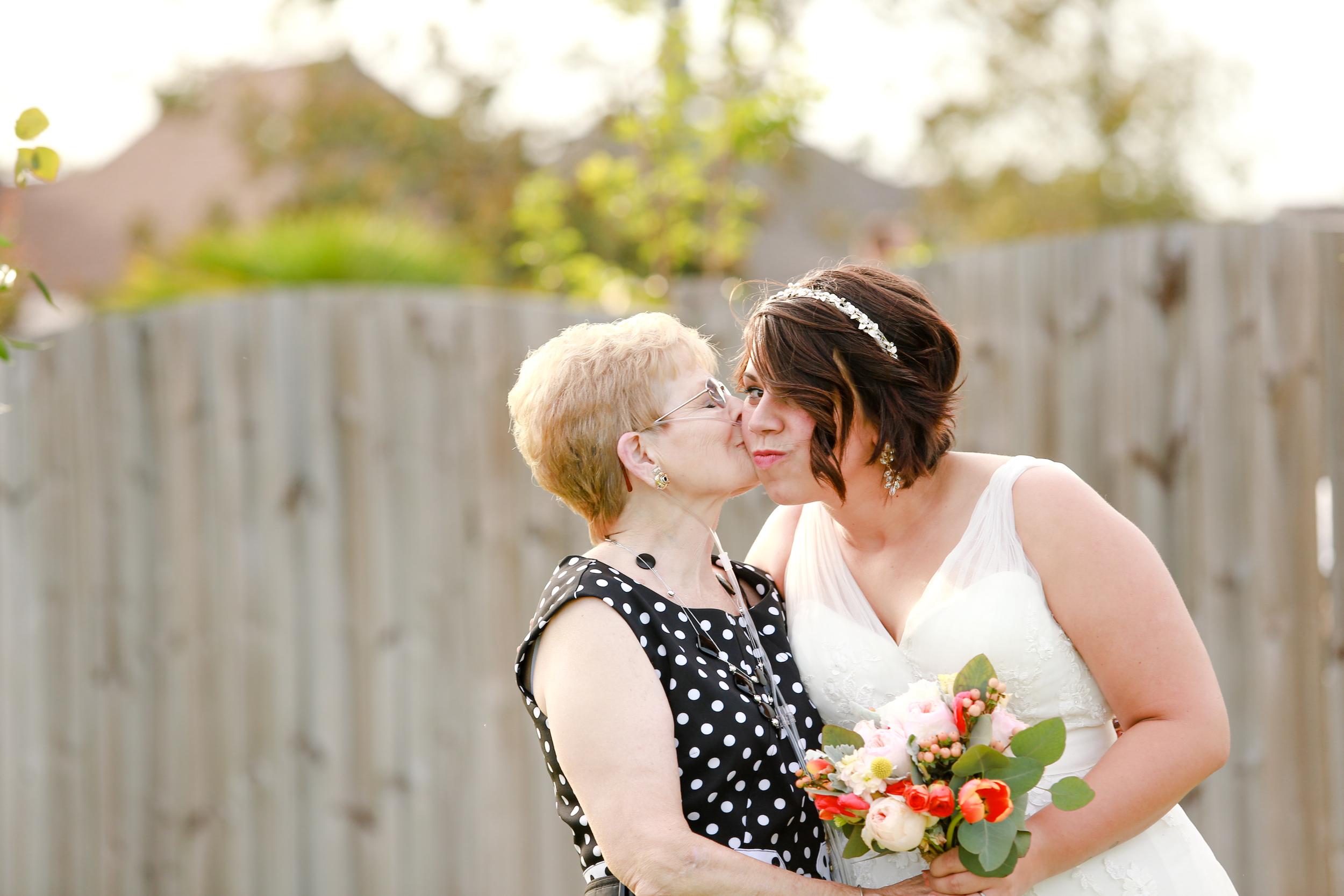 abby wedding-1253.jpg