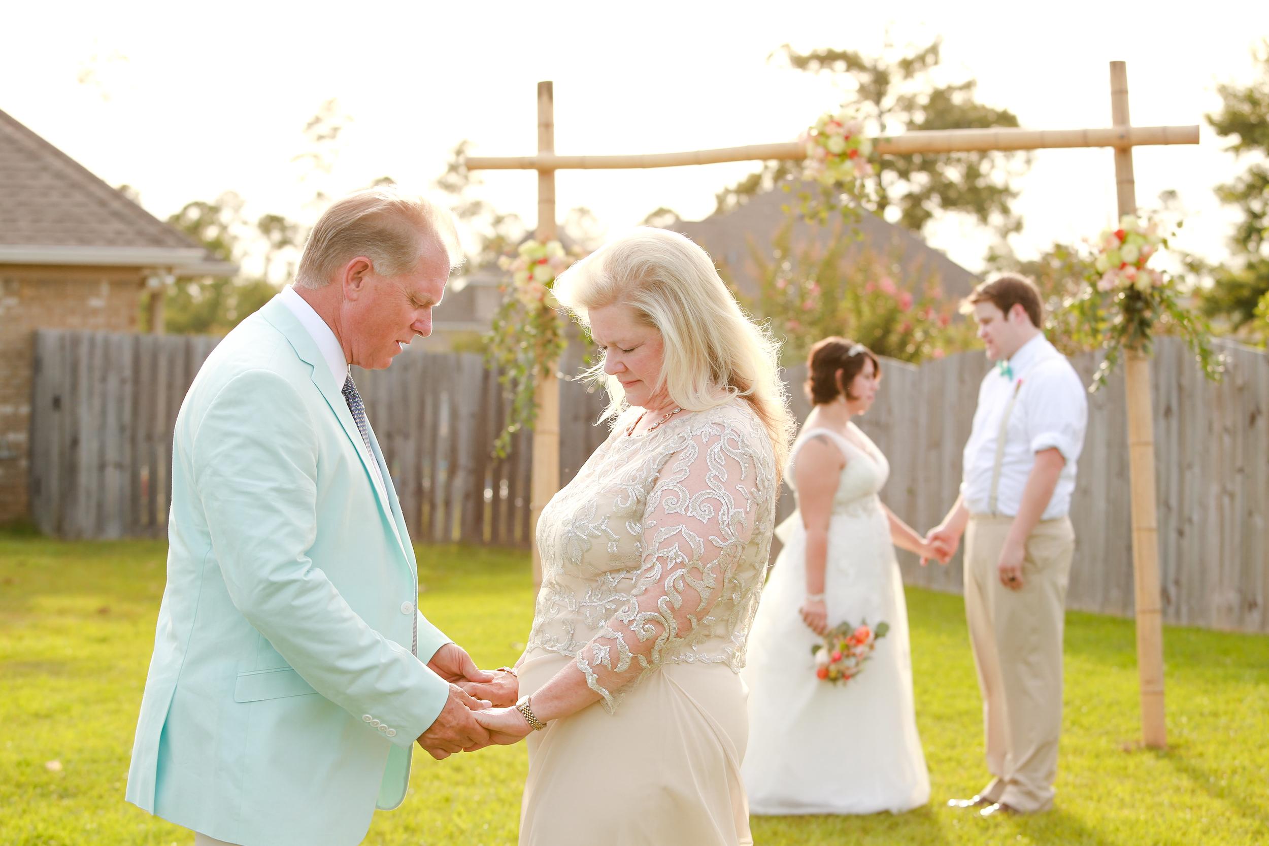 abby wedding-1269.jpg