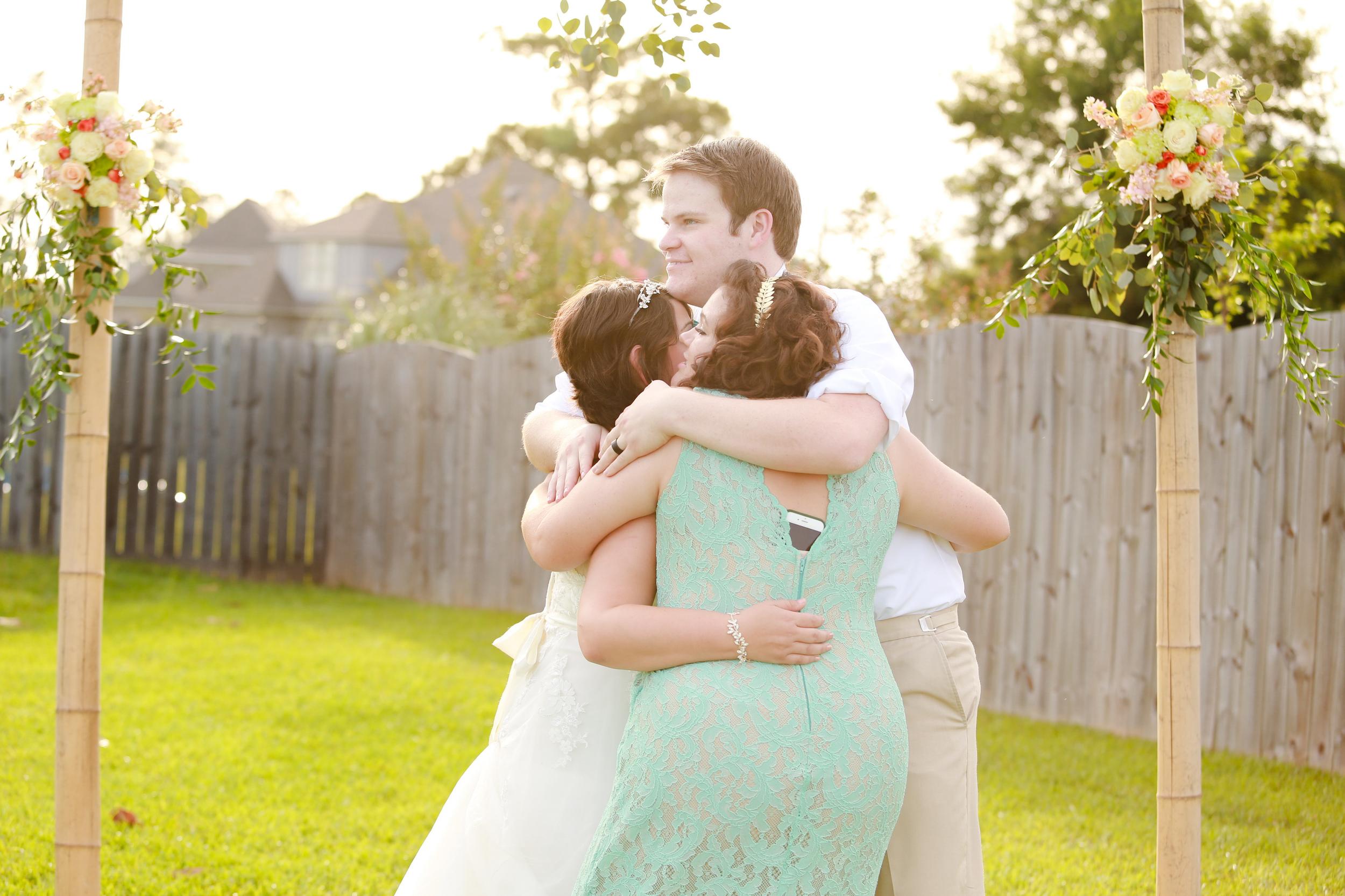 abby wedding-1259.jpg