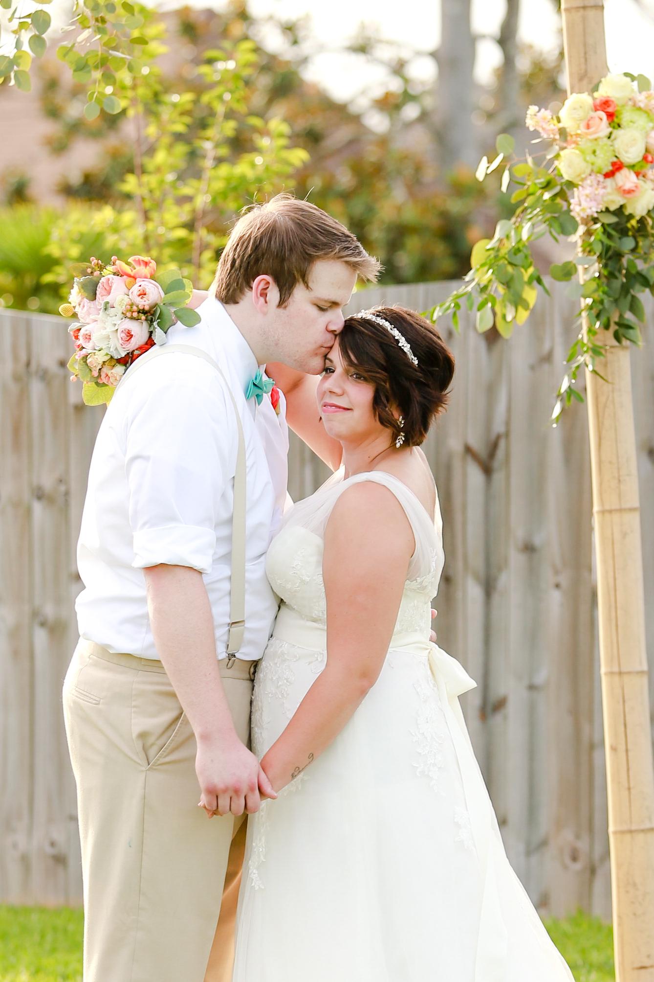 abby wedding-1323-2.jpg