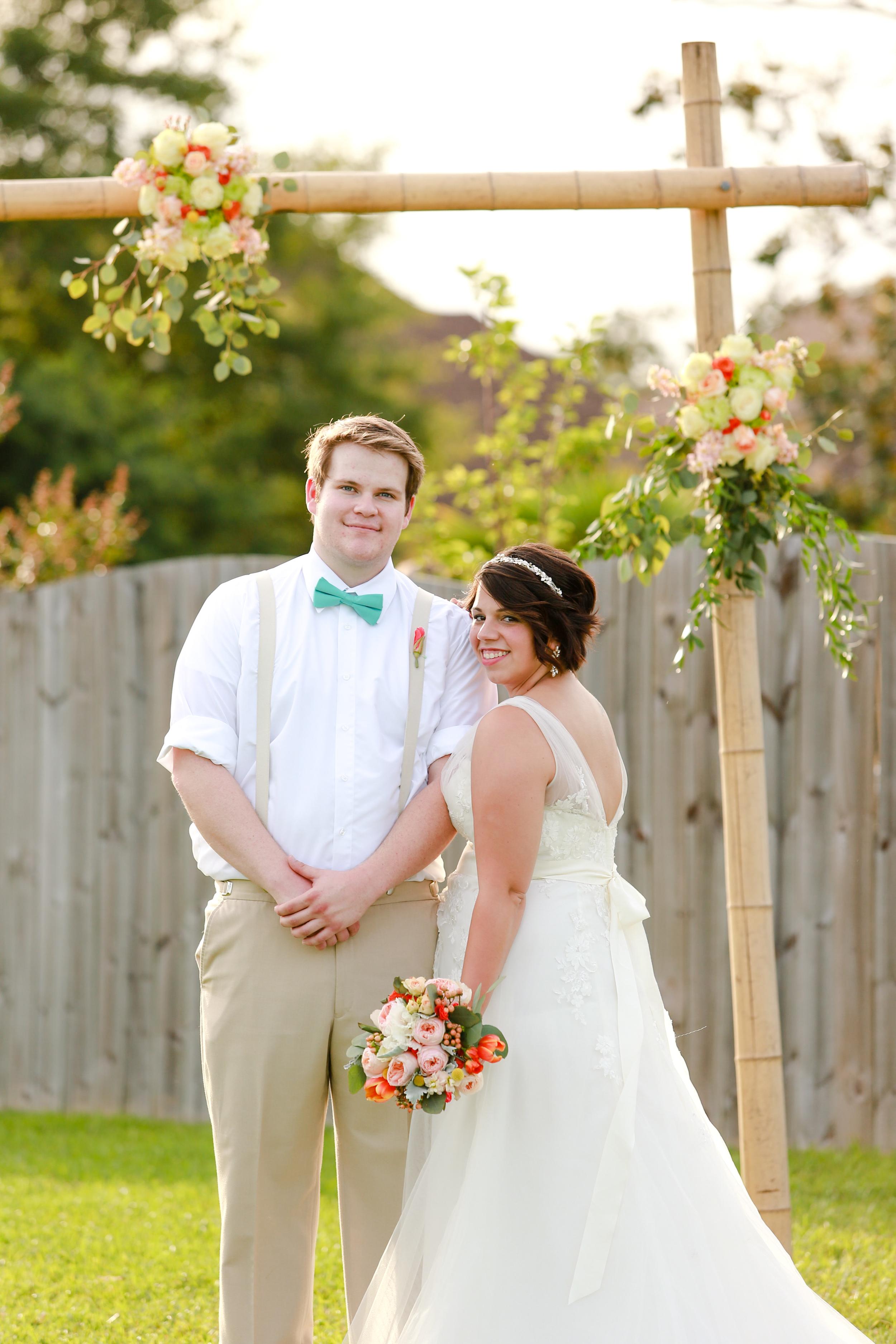abby wedding-1304.jpg