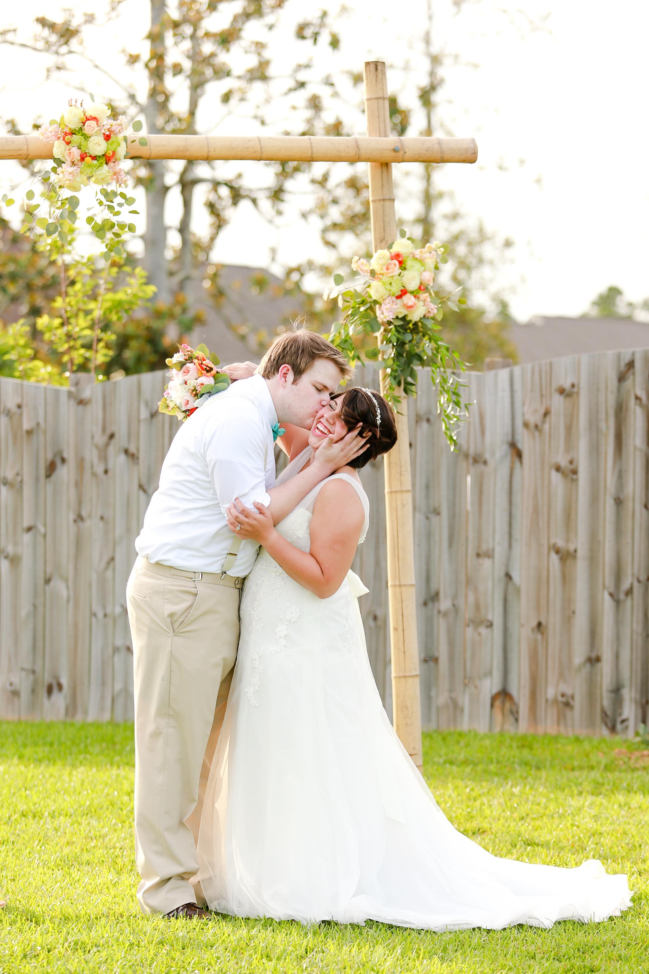 abby wedding-1339.jpg