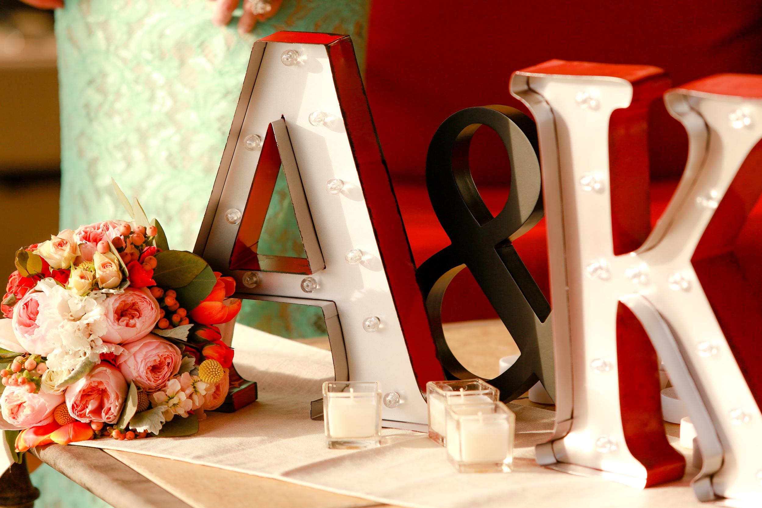 abby wedding-1370.jpg