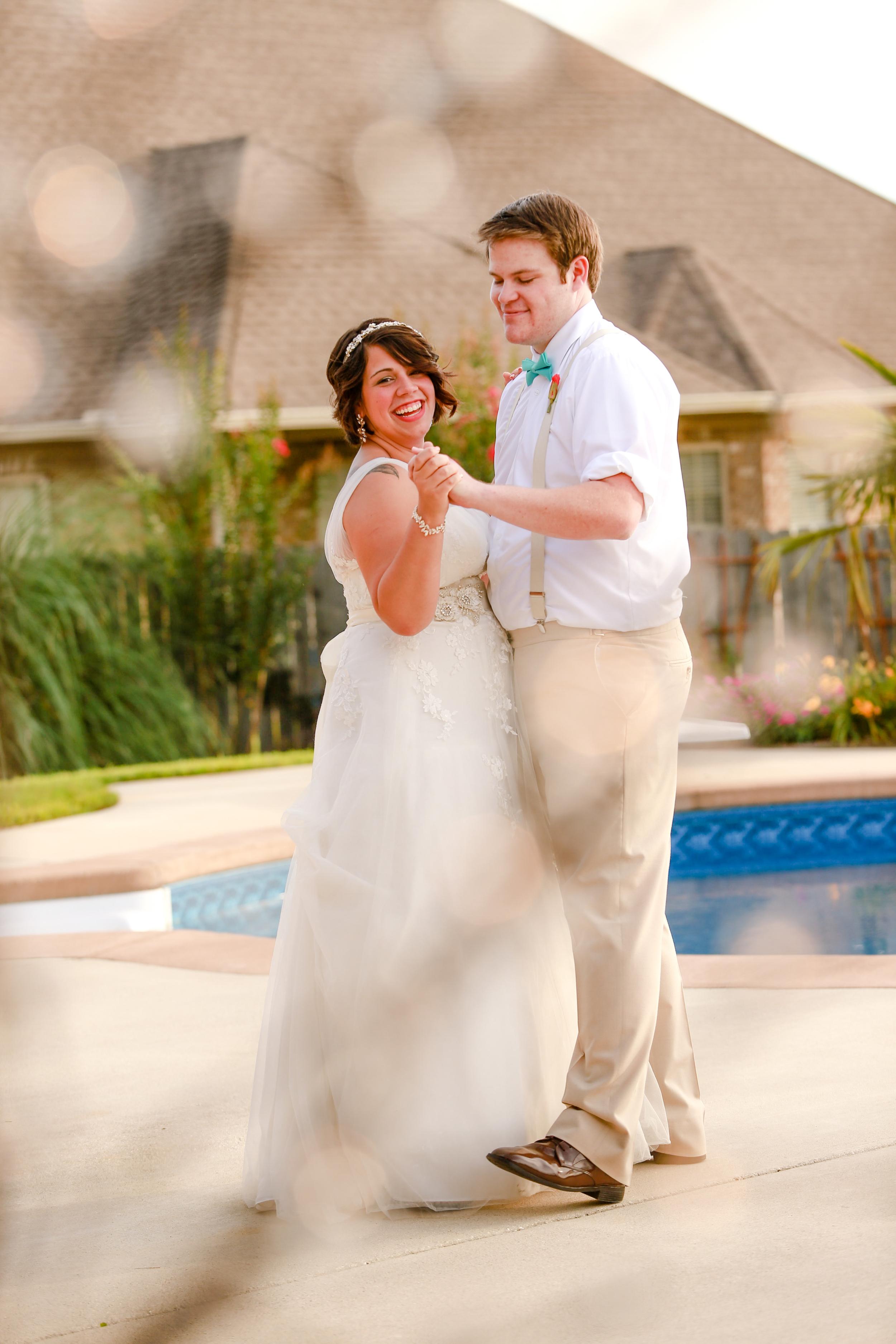abby wedding-1385.jpg