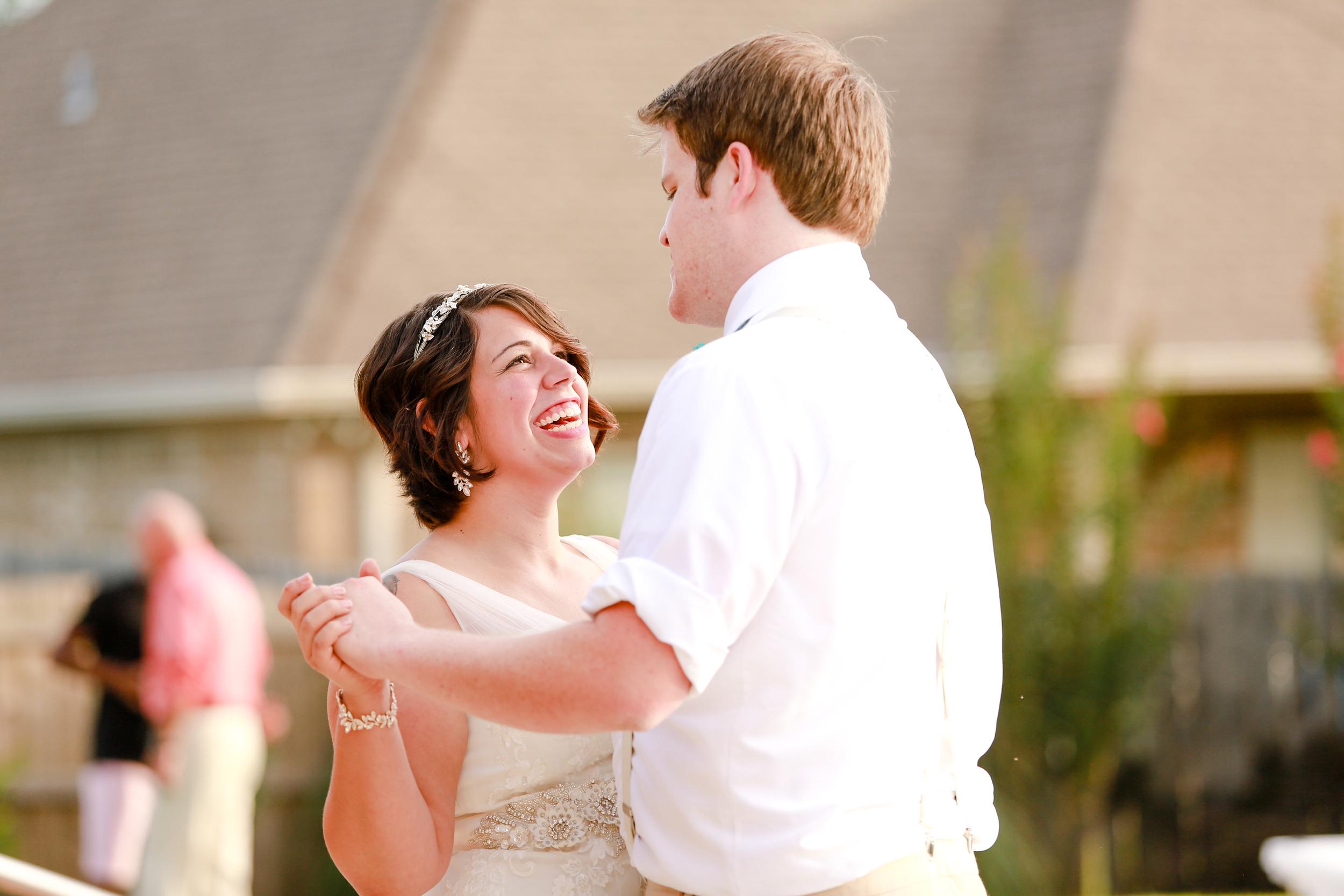 abby wedding-1406.jpg