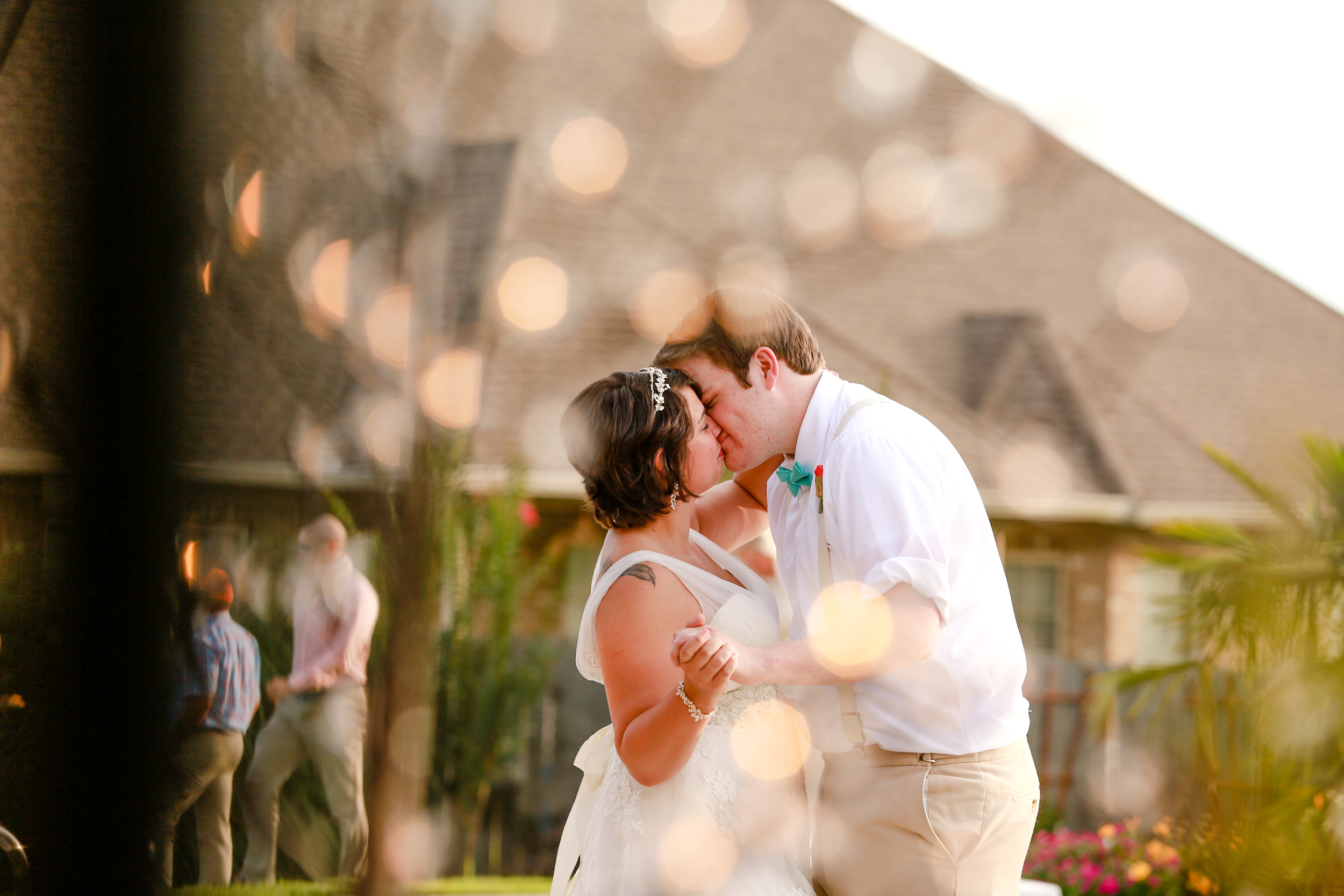 abby wedding-1421.jpg