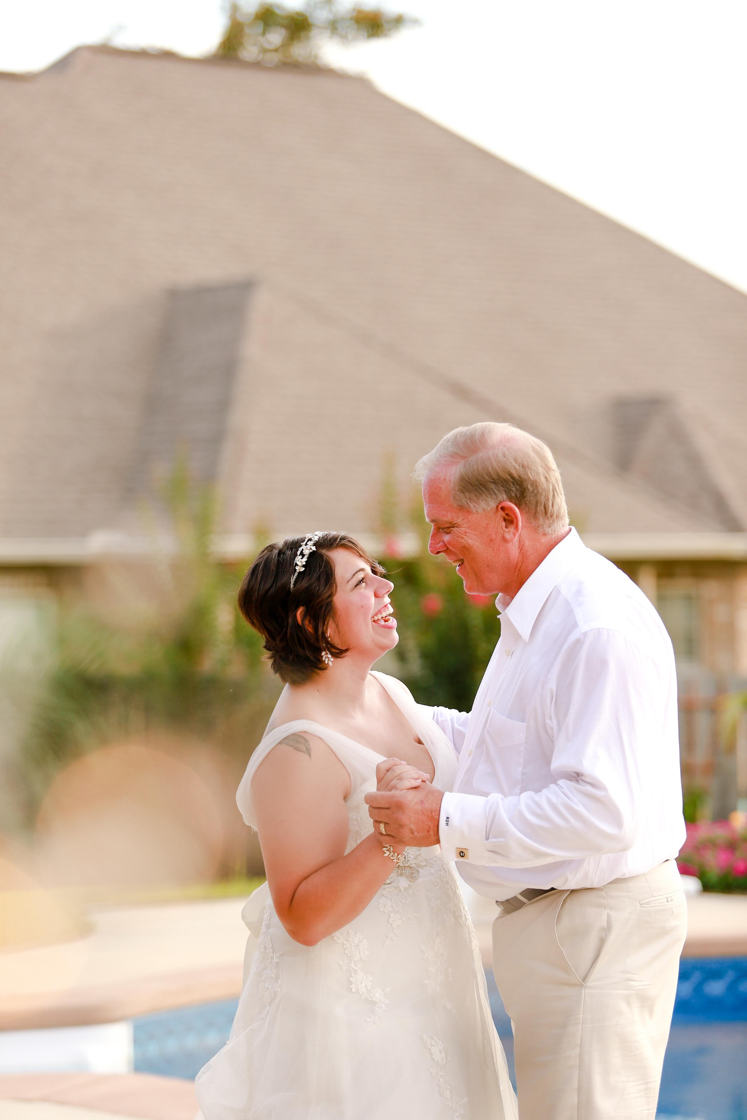 abby wedding-1498.jpg