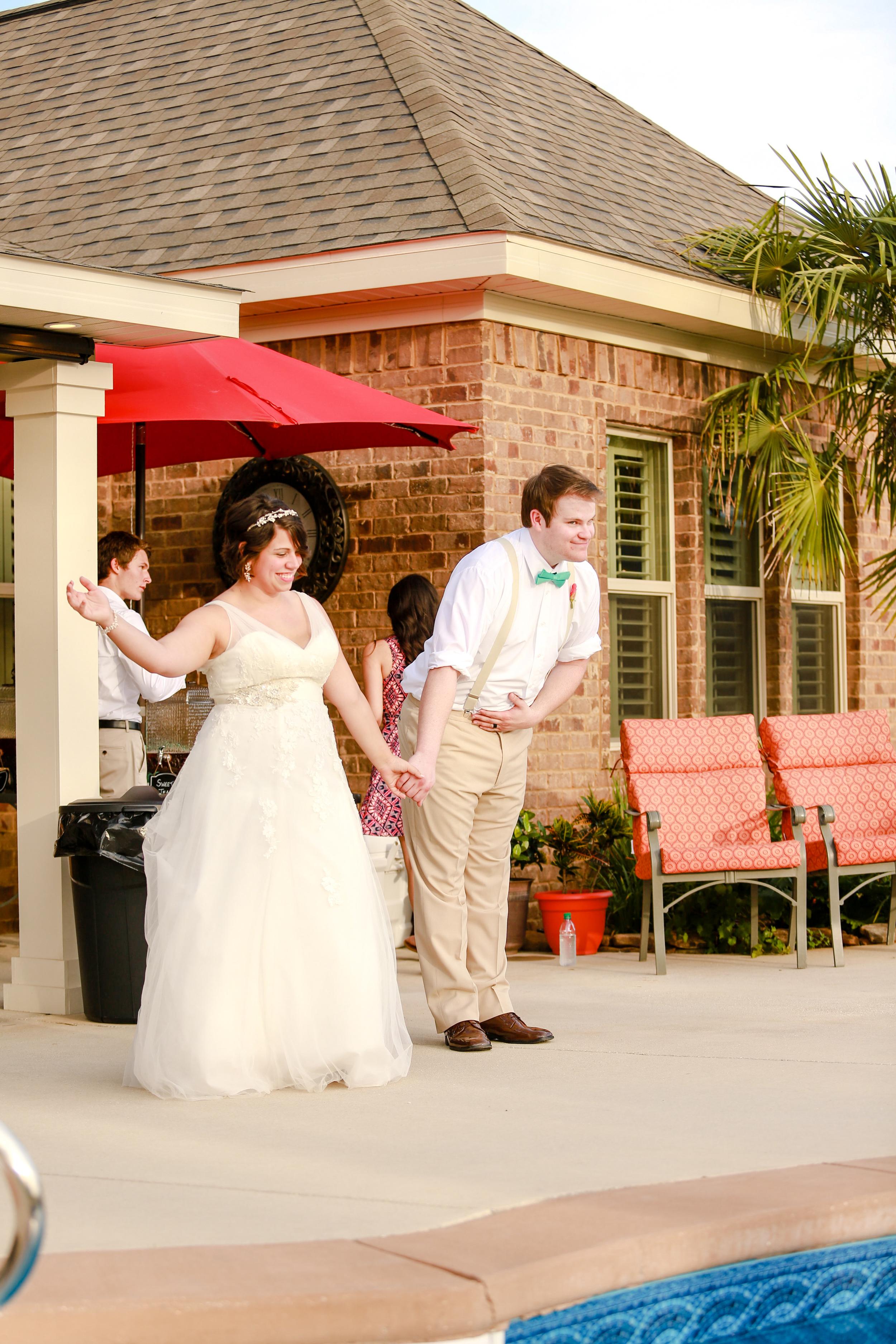 abby wedding-1454.jpg