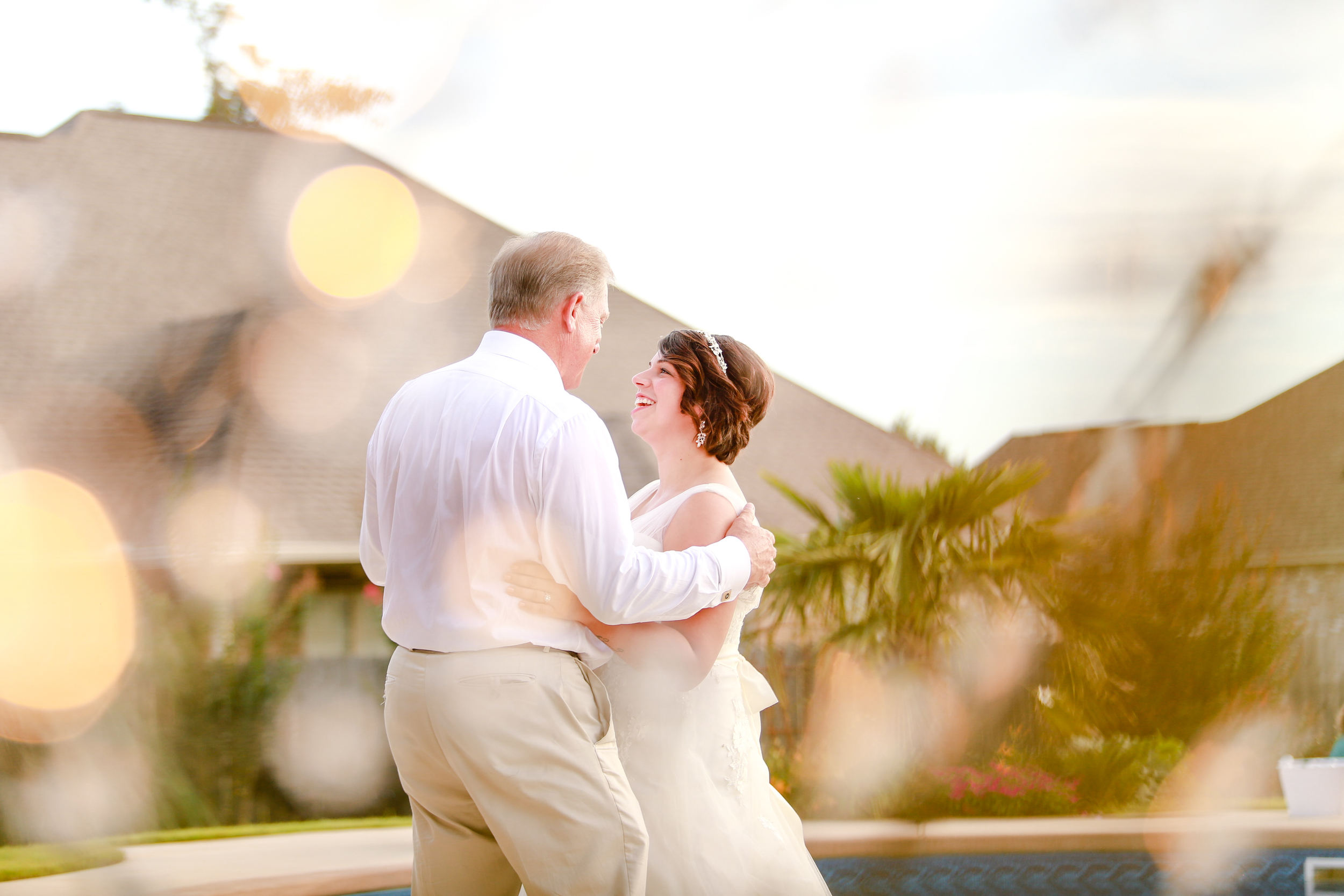 abby wedding-1504.jpg