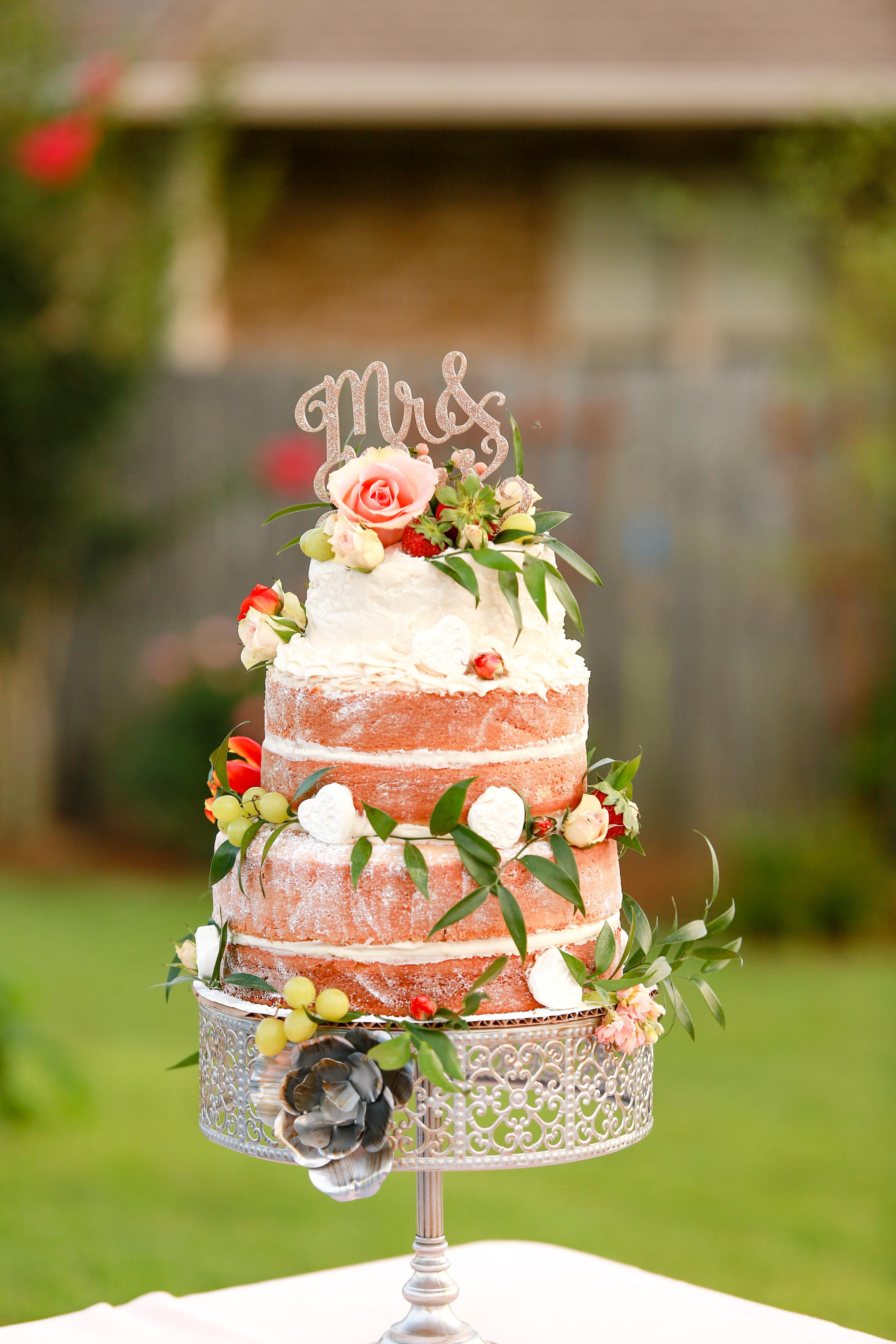 abby wedding-1654.jpg