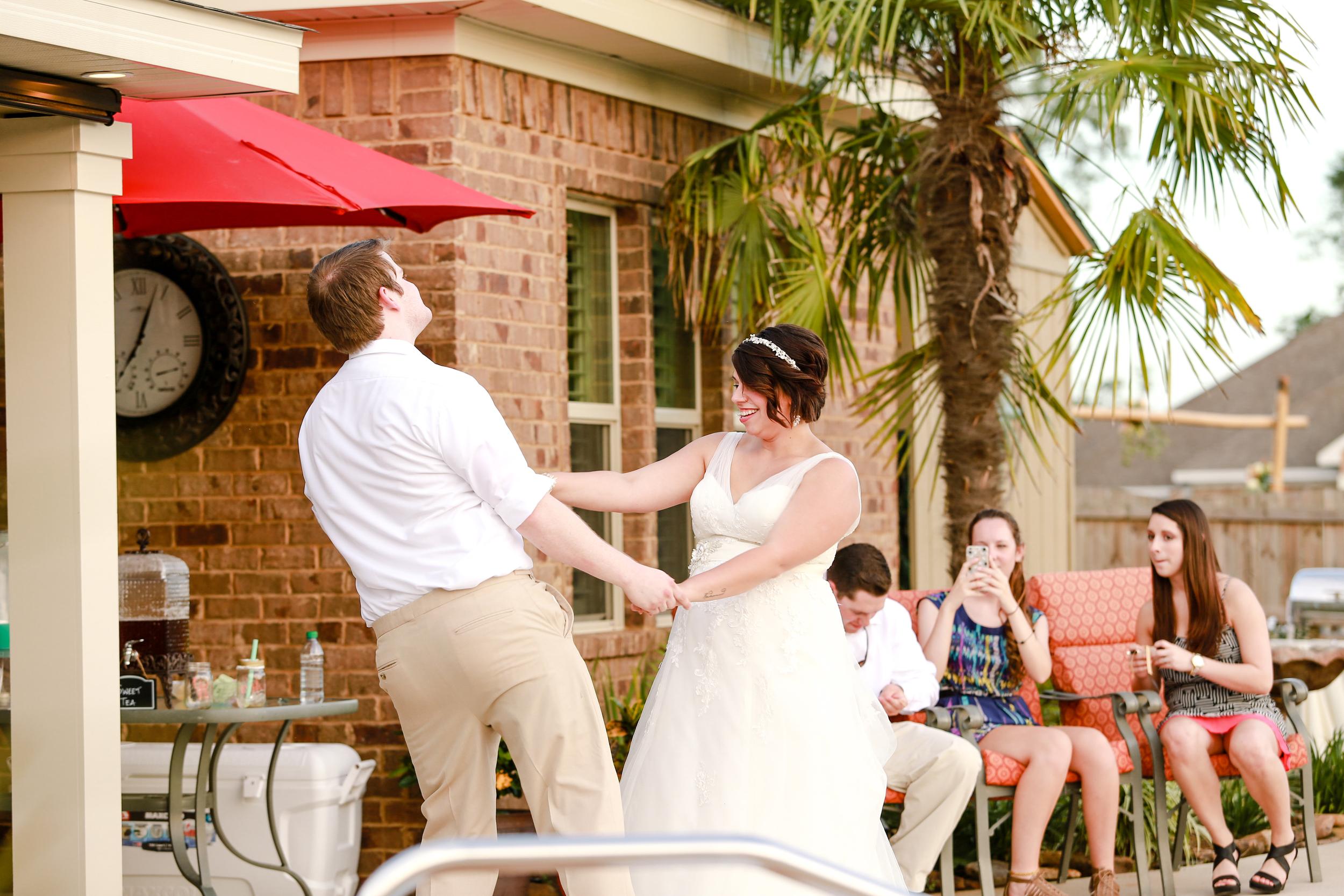 abby wedding-1706.jpg
