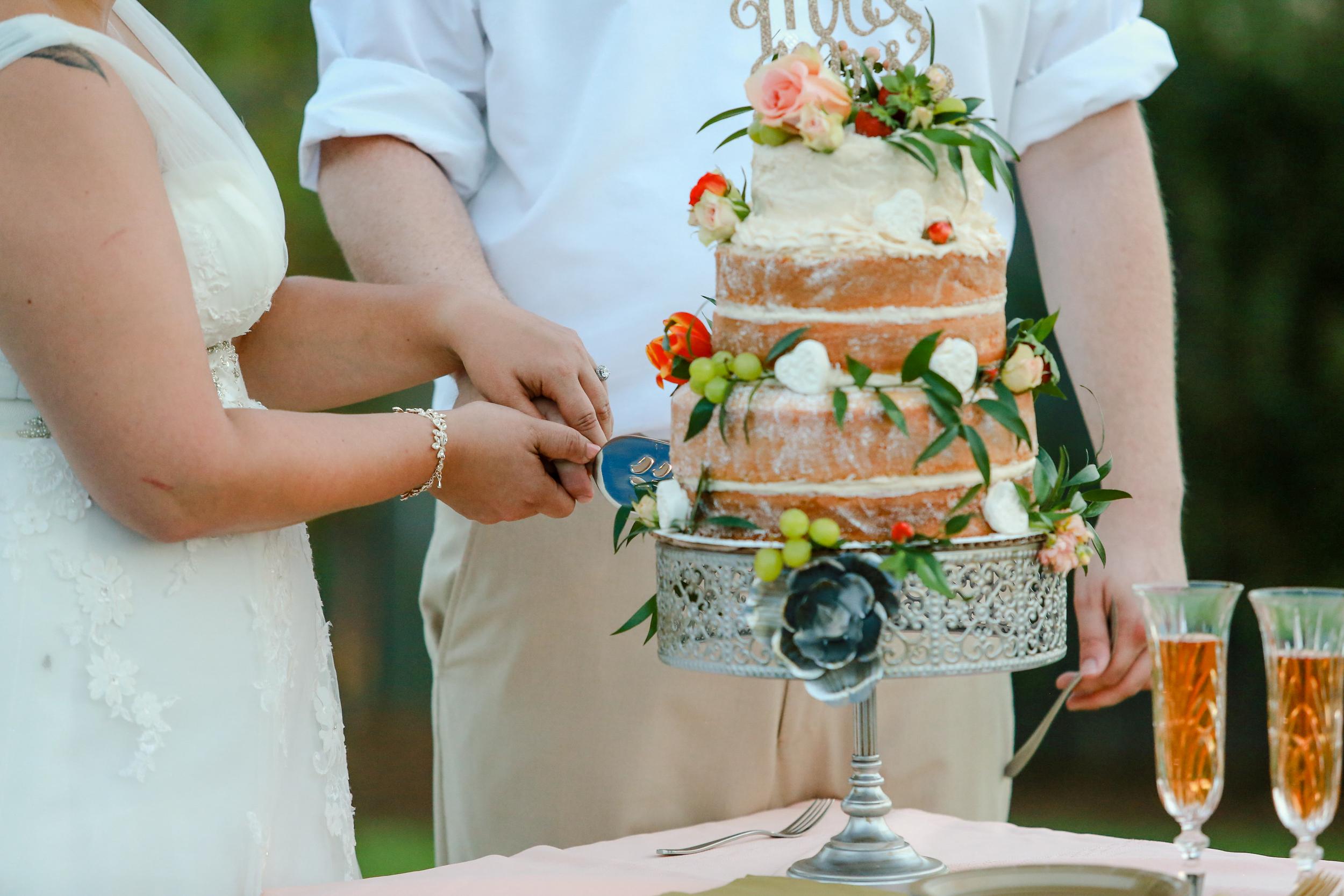 abby wedding-1843.jpg