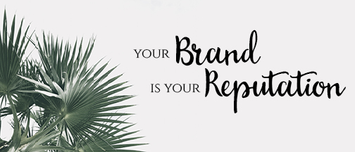 02.2018 brand reputation.jpg