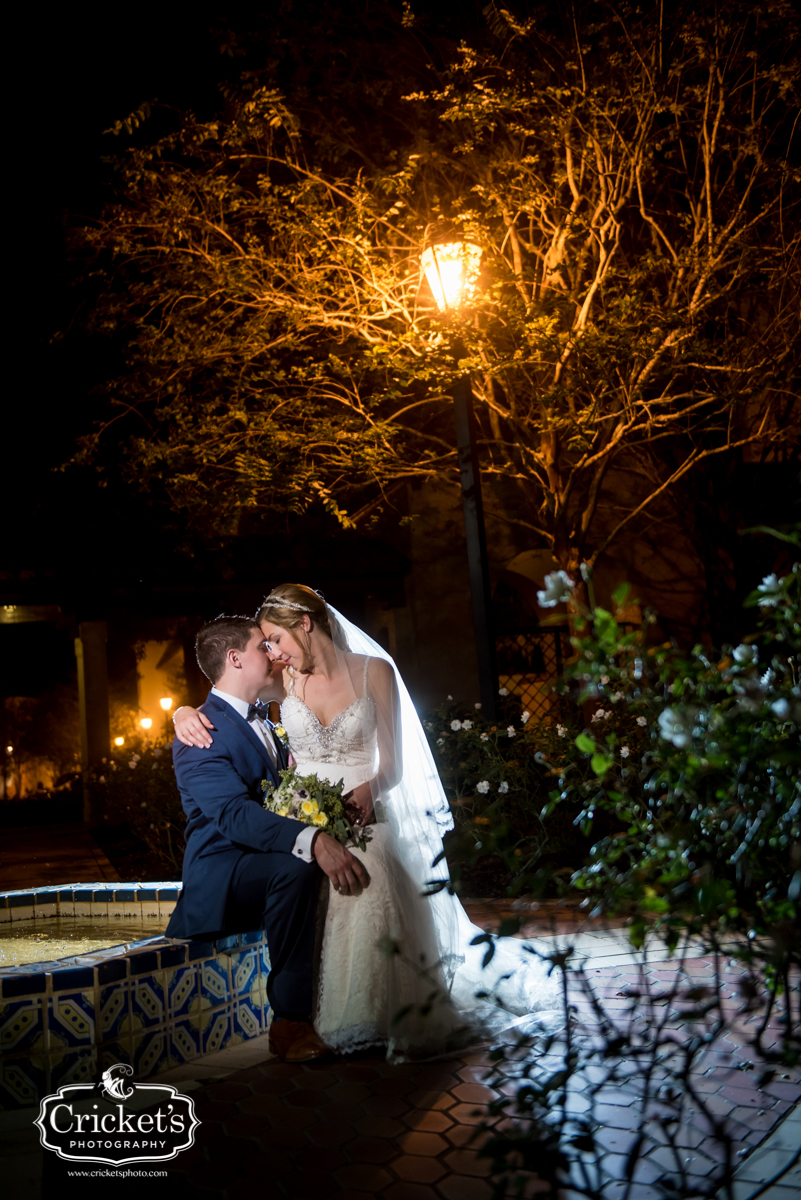 2015-11-14 Crickets Photography-Colleen+Josh-100.jpg