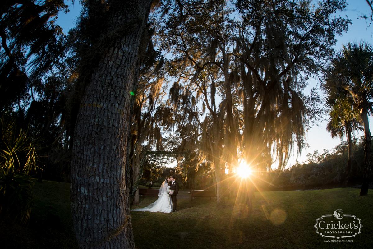 2016-1-23 Crickets Photography- Dani+Alex Wedding-080.jpg