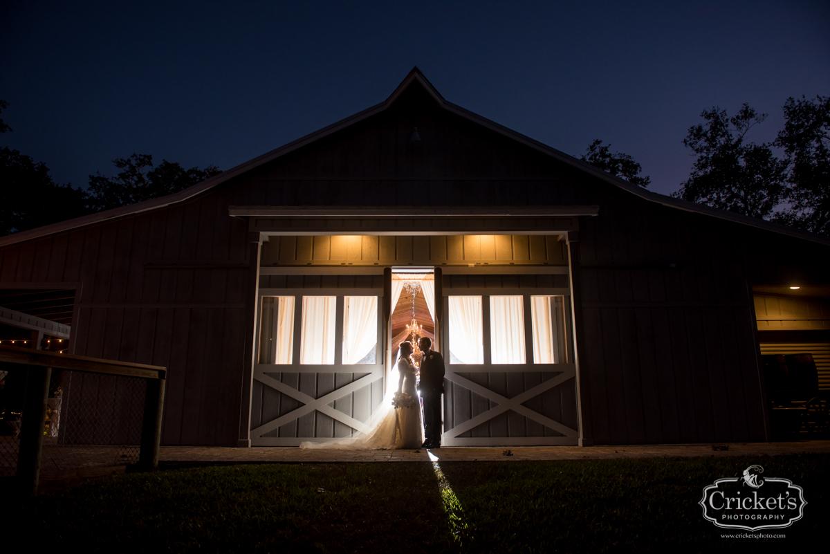 2016-1-23 Crickets Photography- Dani+Alex Wedding-104.jpg