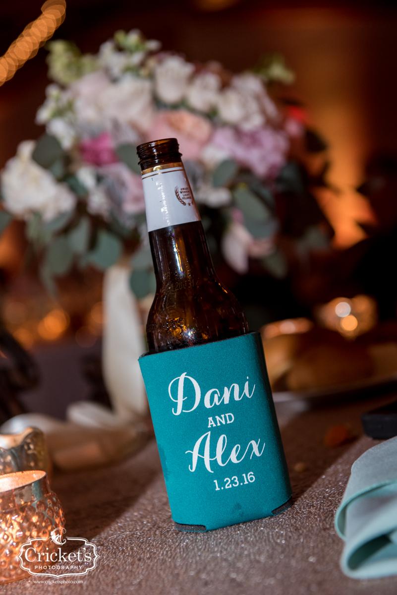 2016-1-23 Crickets Photography- Dani+Alex Wedding-117.jpg