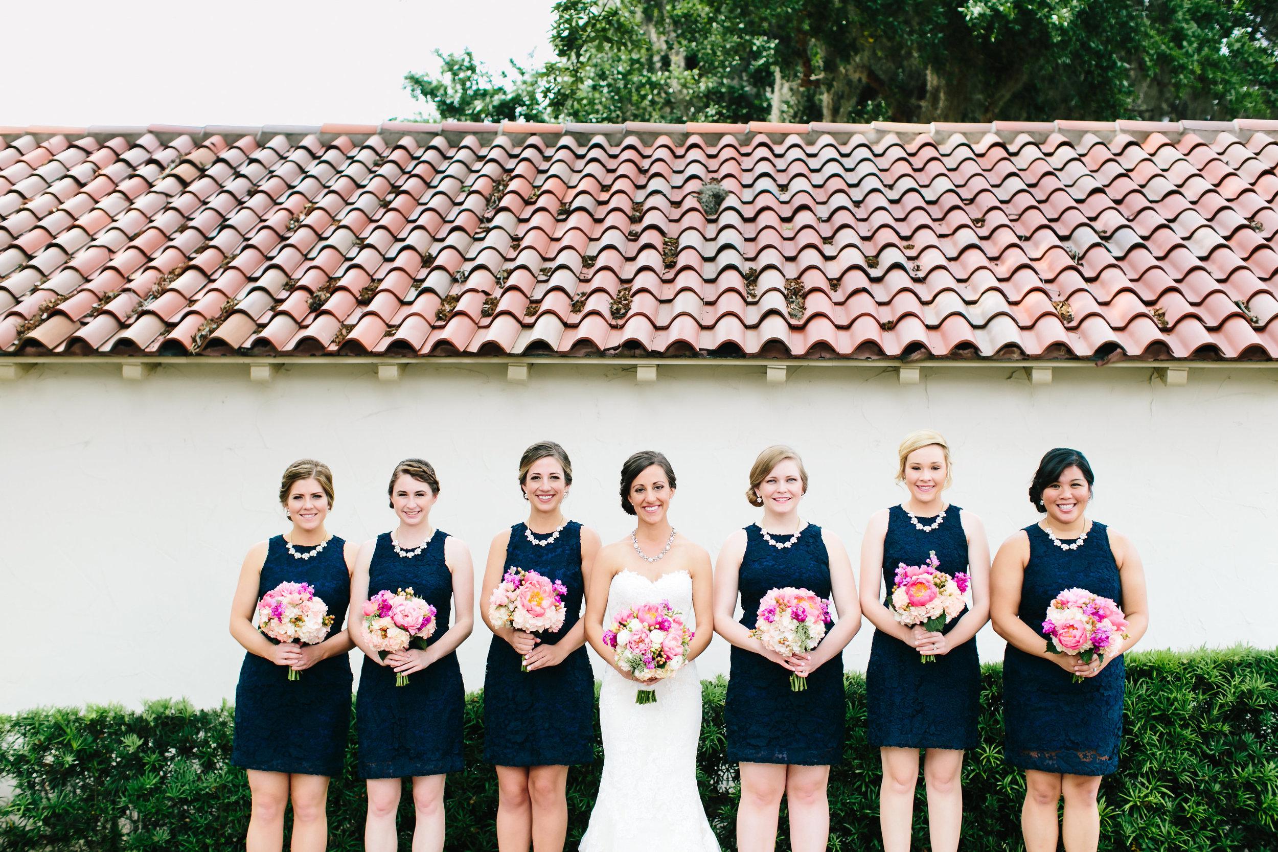 K+M_Wedding-276.jpg