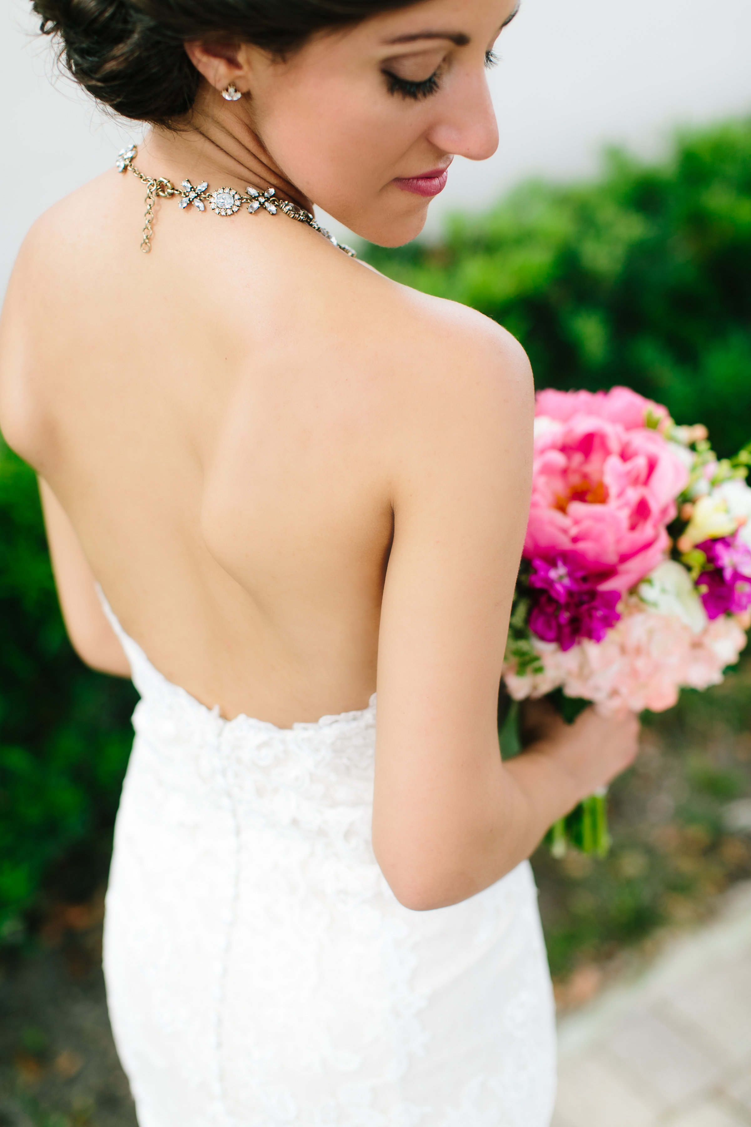 K+M_Wedding-378.jpg