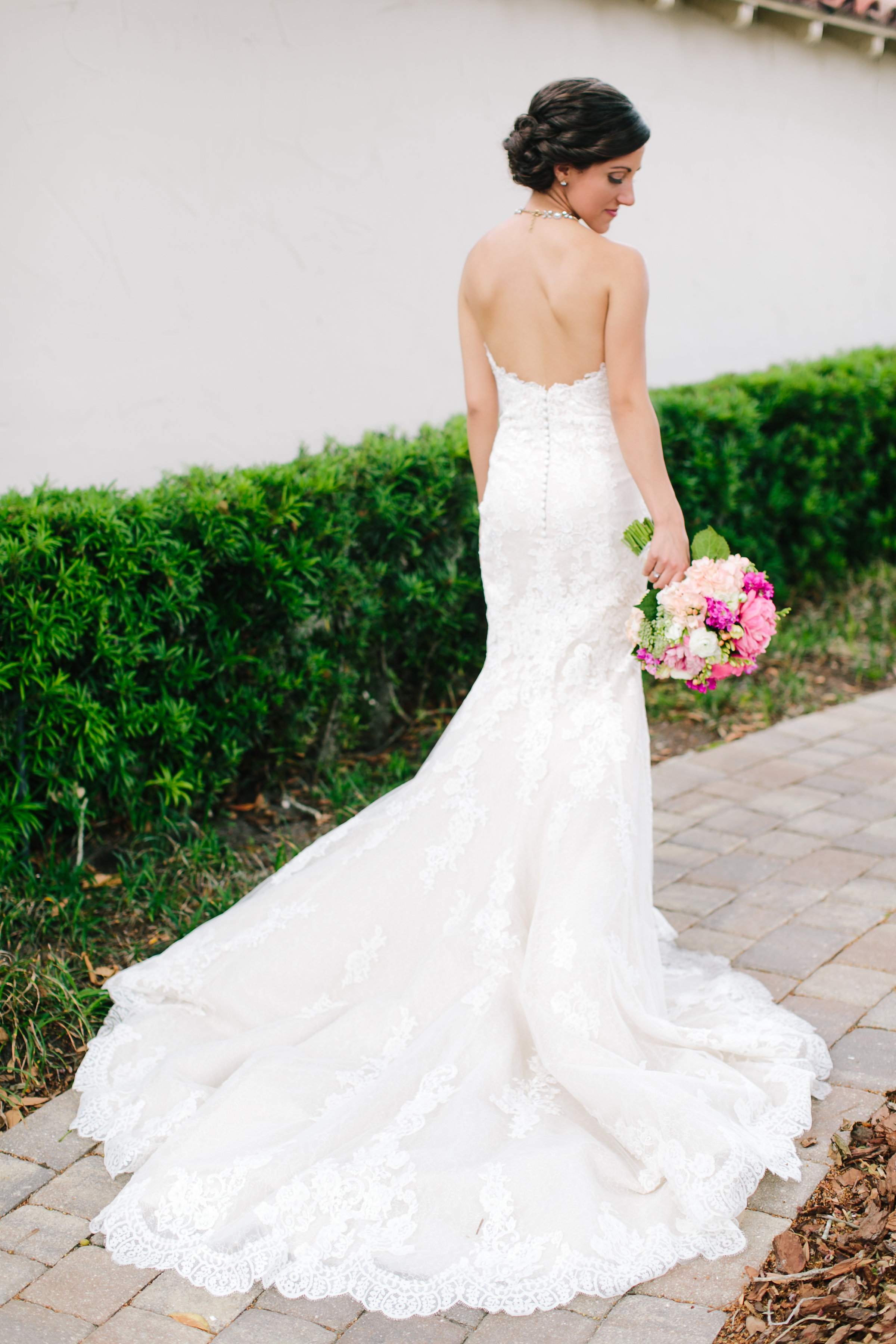 K+M_Wedding-383.jpg