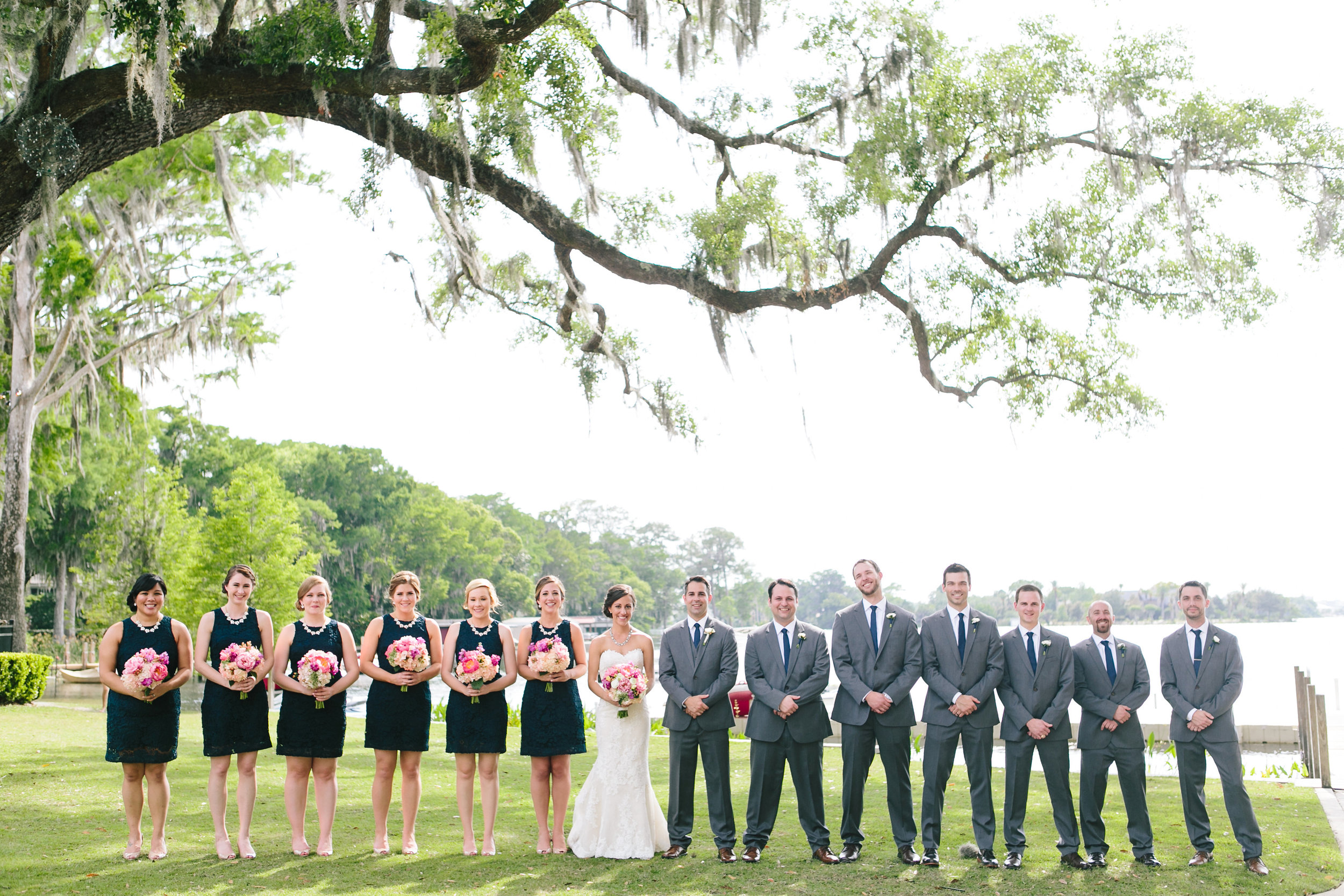 K+M_Wedding-423.jpg