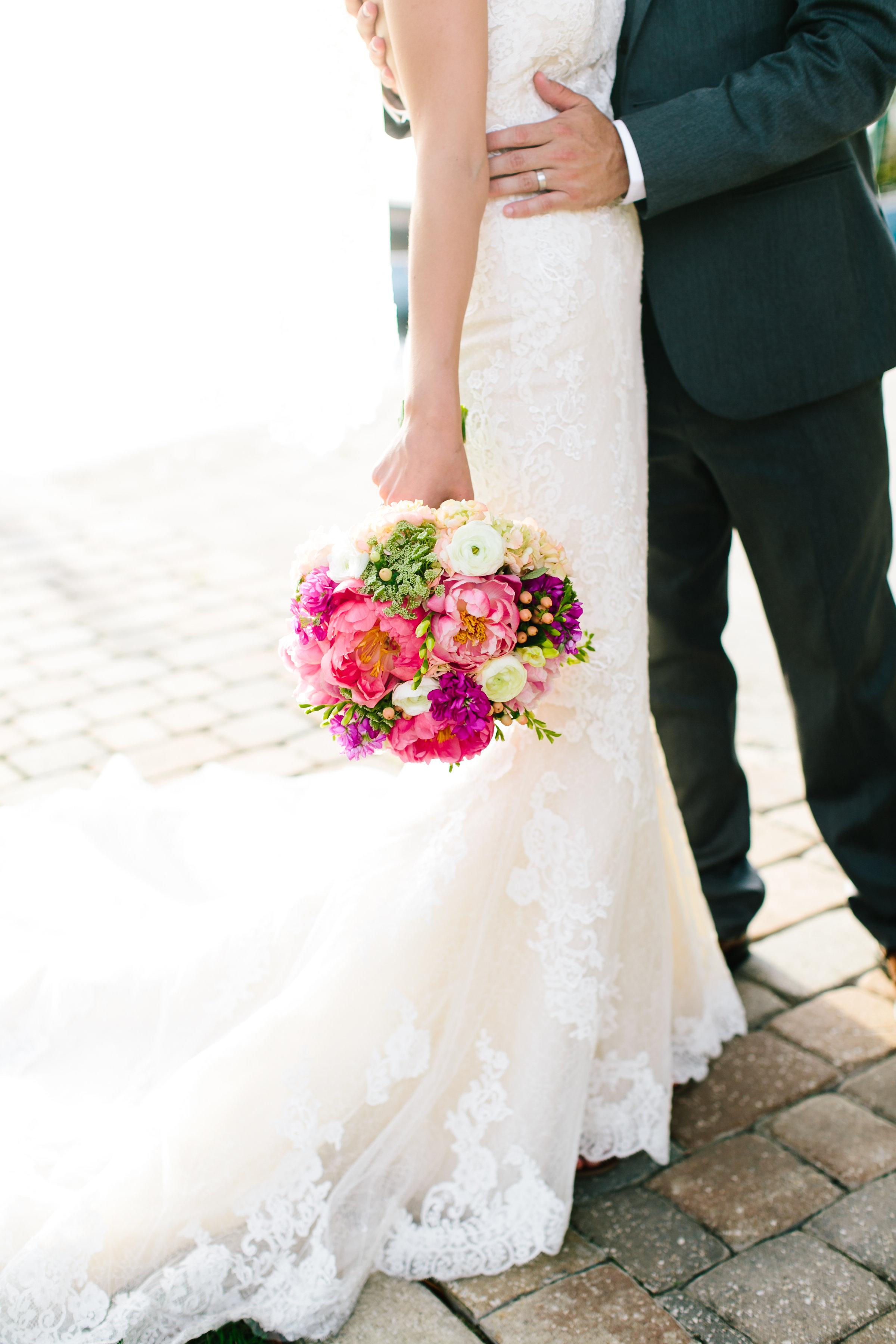 K+M_Wedding-853.jpg