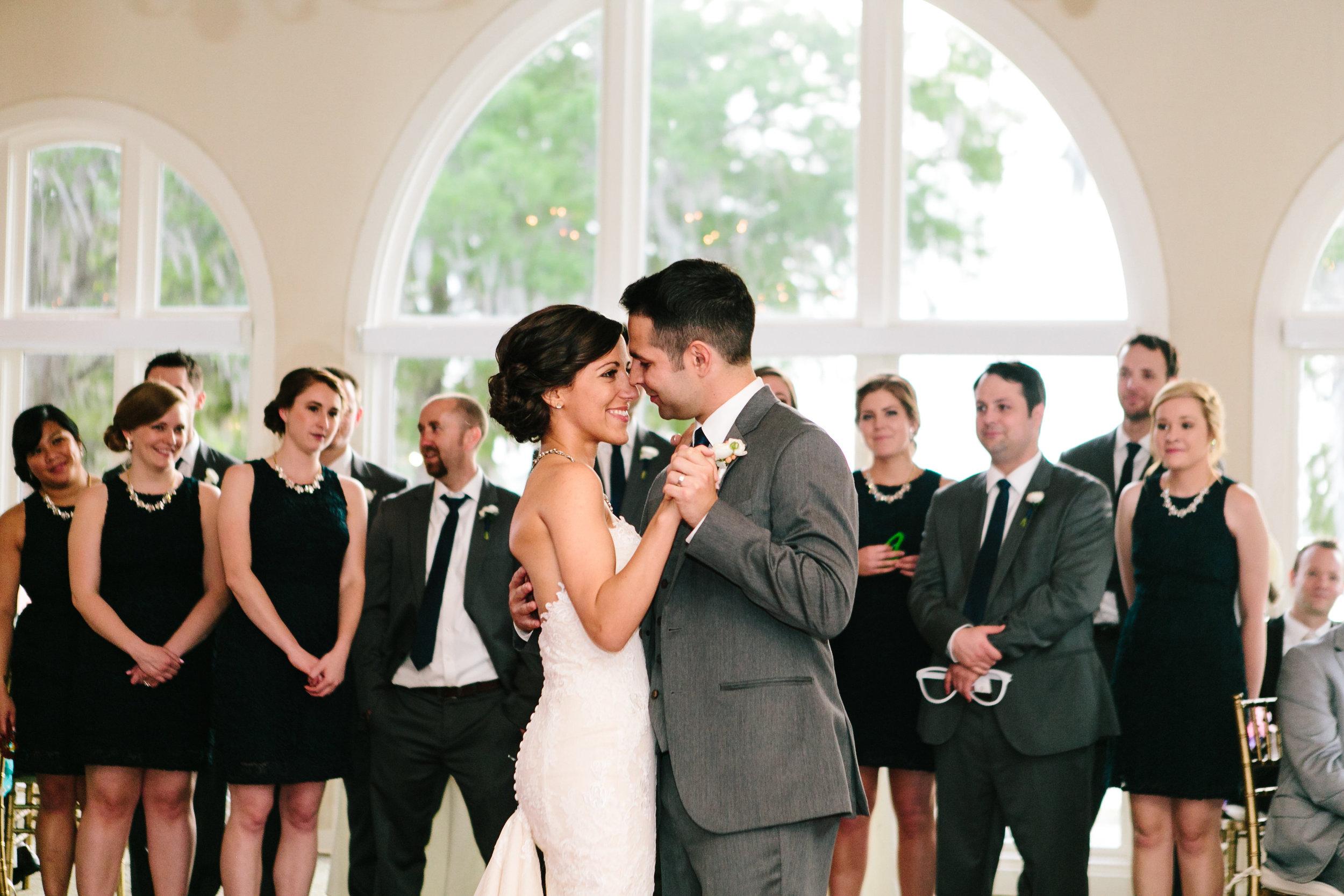 K+M_Wedding-1004.jpg