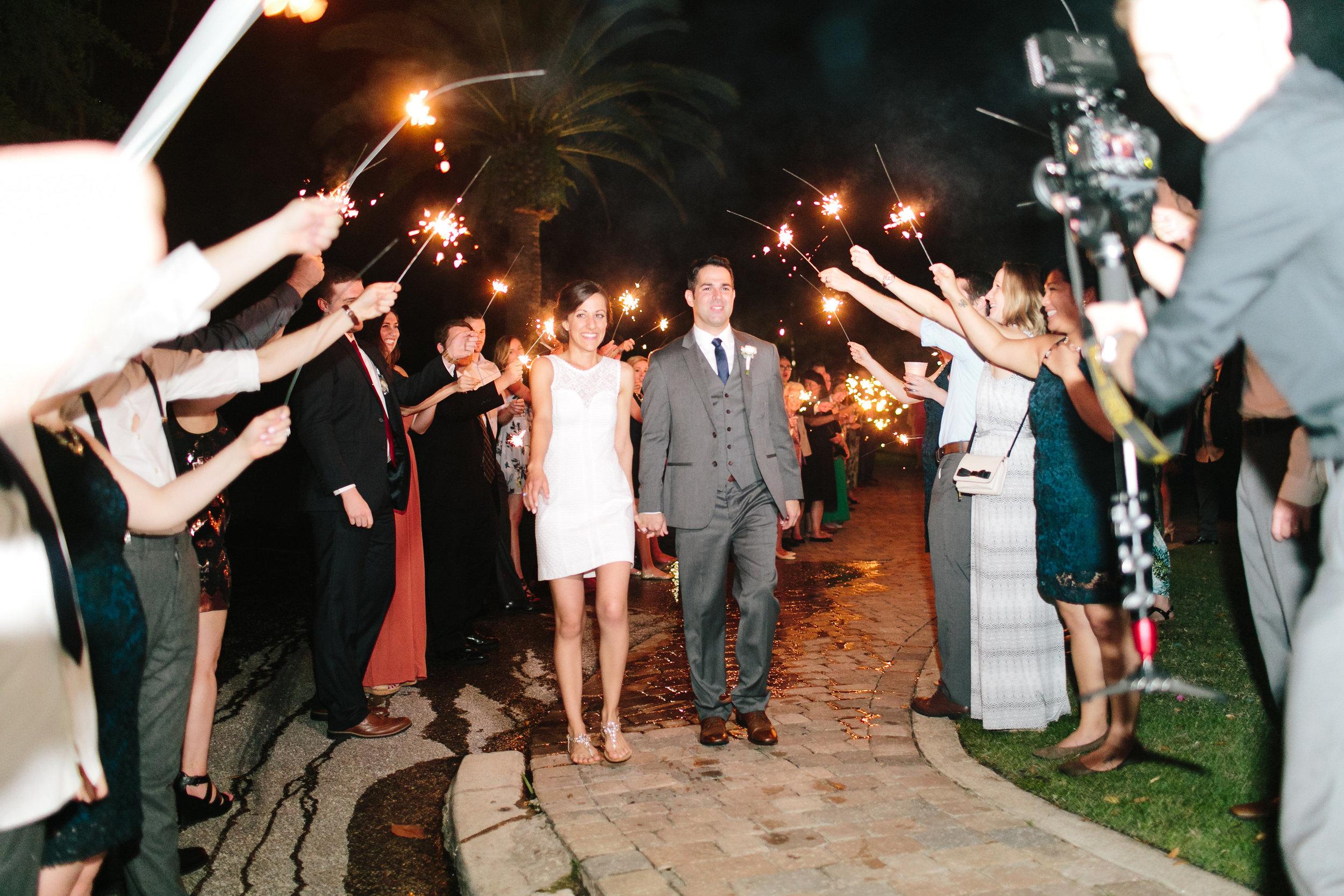 K+M_Wedding-1306.jpg