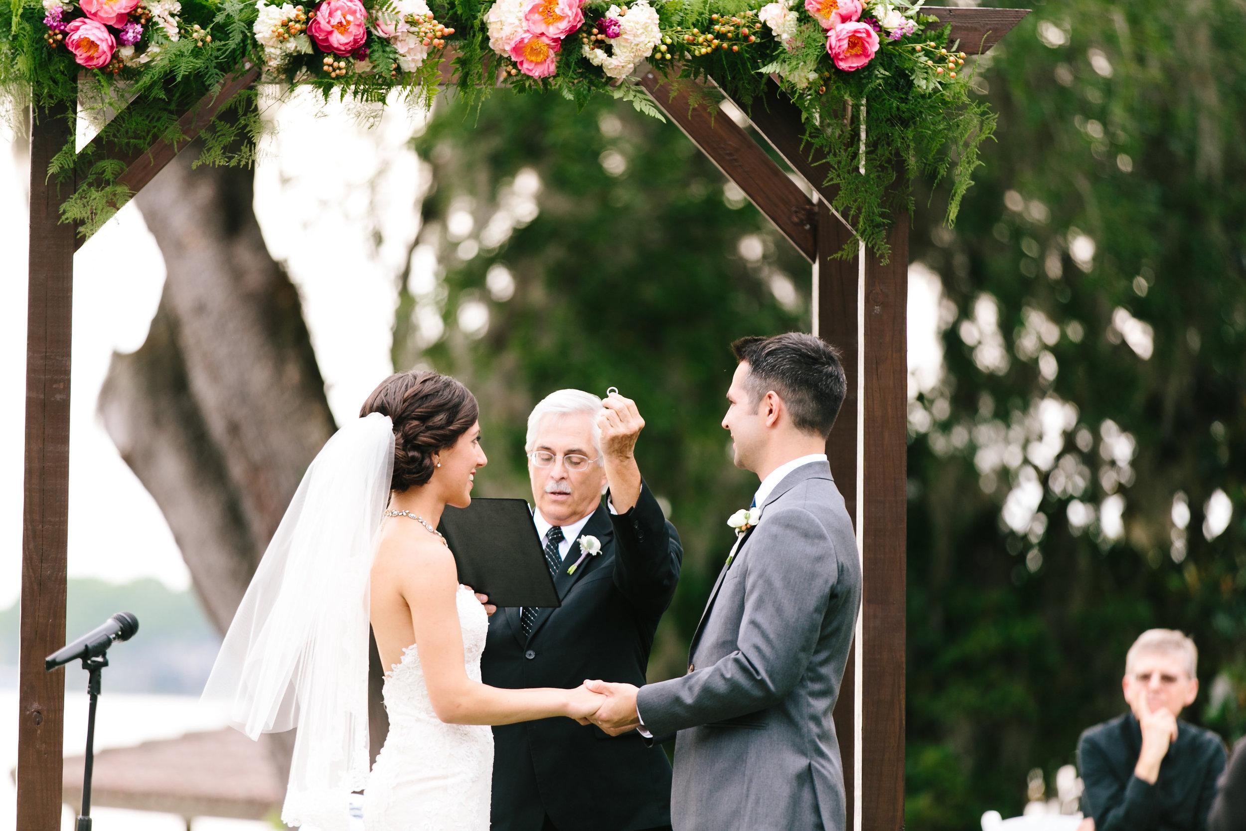 K+M_Wedding-1545.jpg