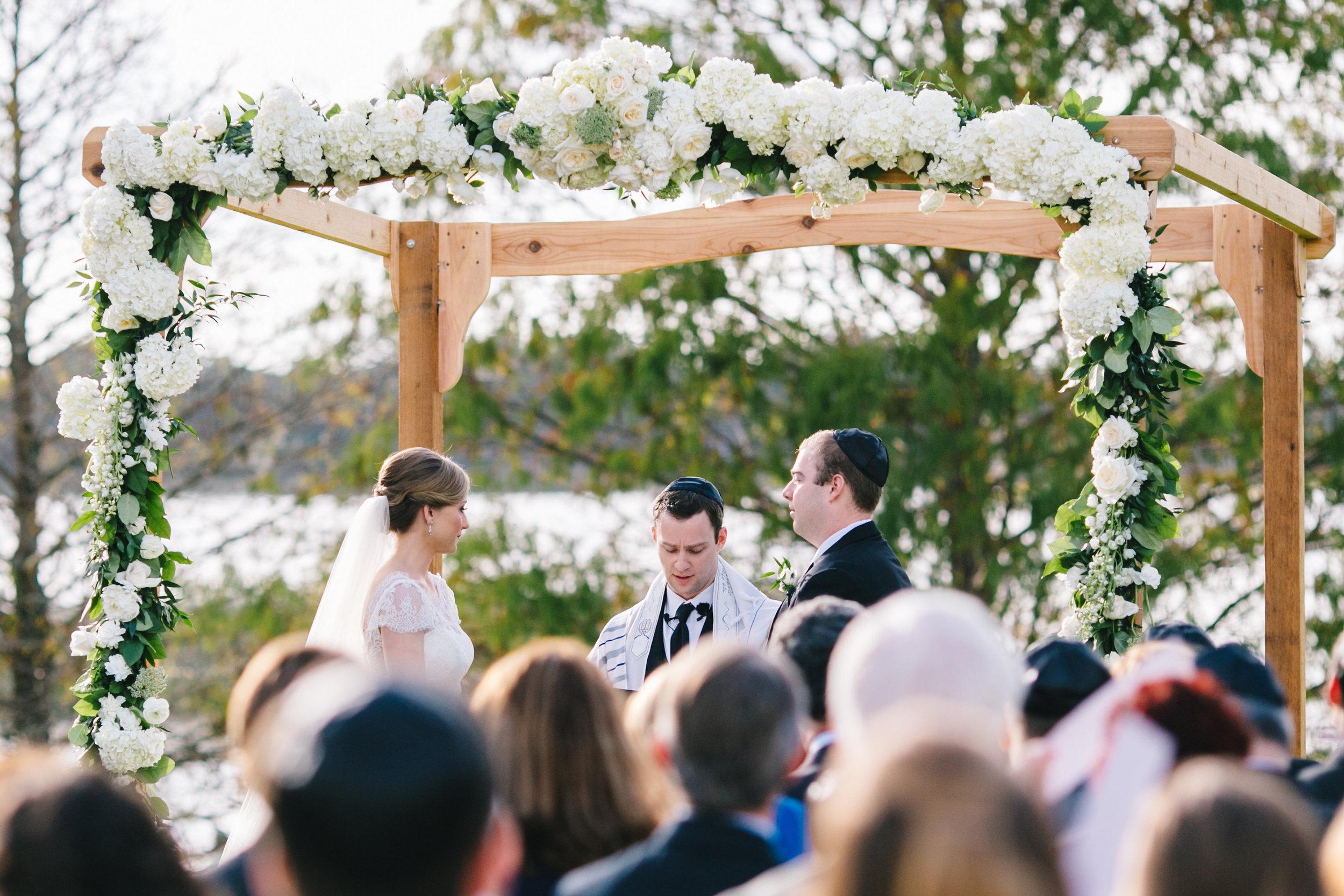 Lakeside Wedding Ceremony Lake Mary Event Center