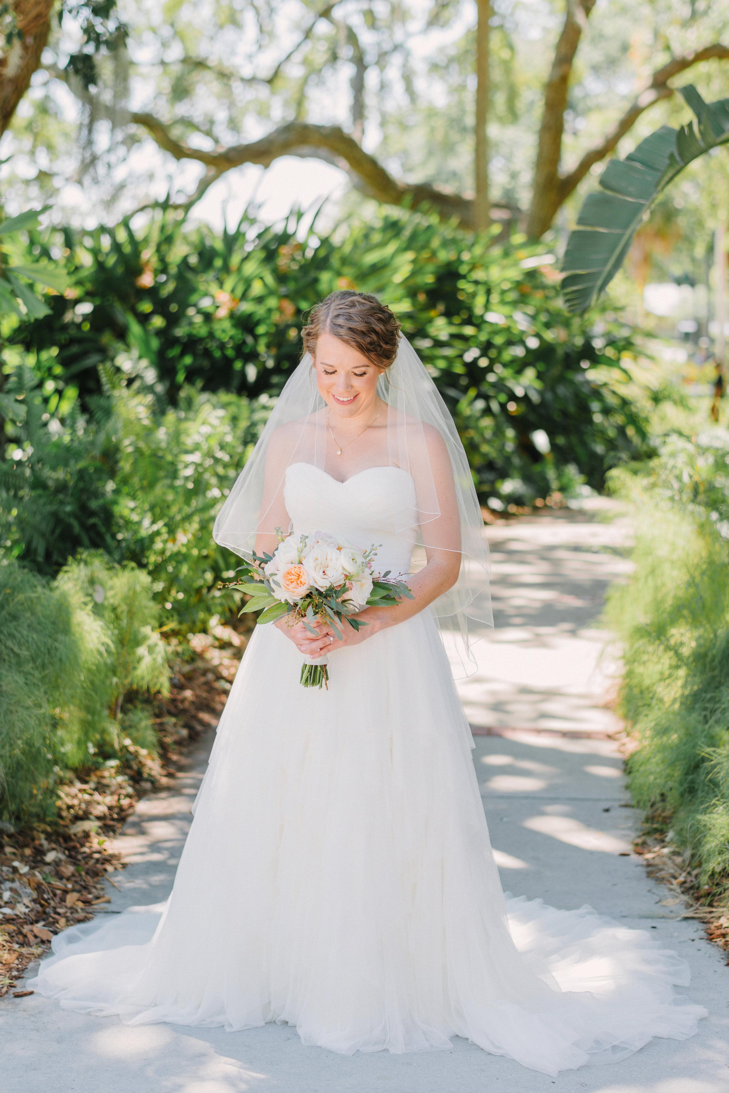 Tavares+Pavilion+on+the+Lake+Wedding+Florida_00.jpg