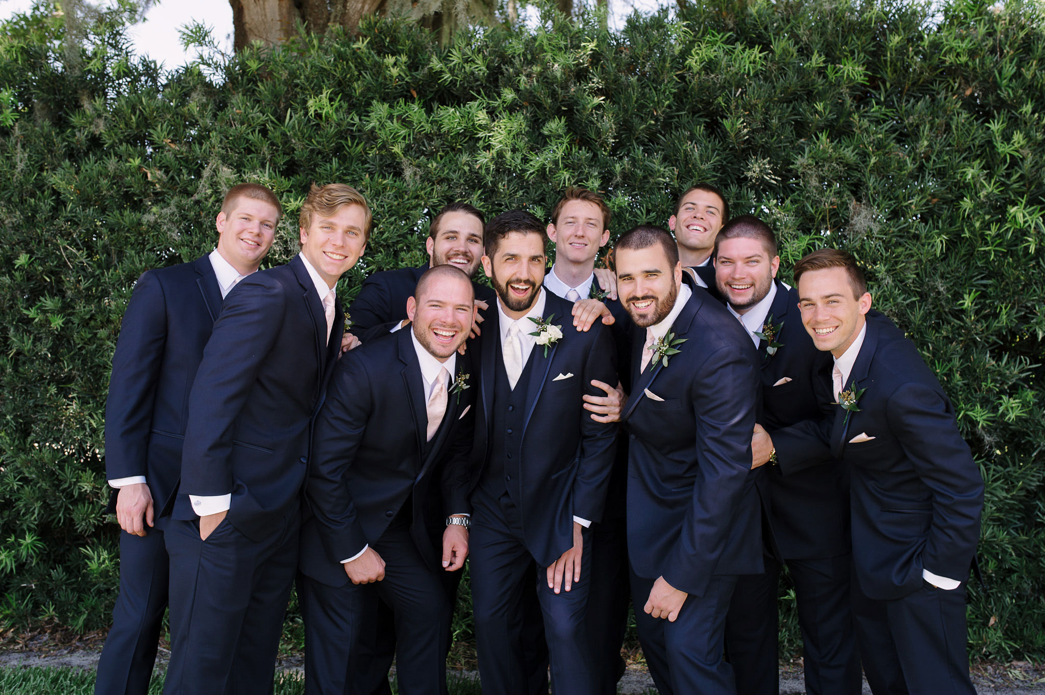 Tavares+Pavilion+on+the+Lake+Wedding+Florida_013.jpg