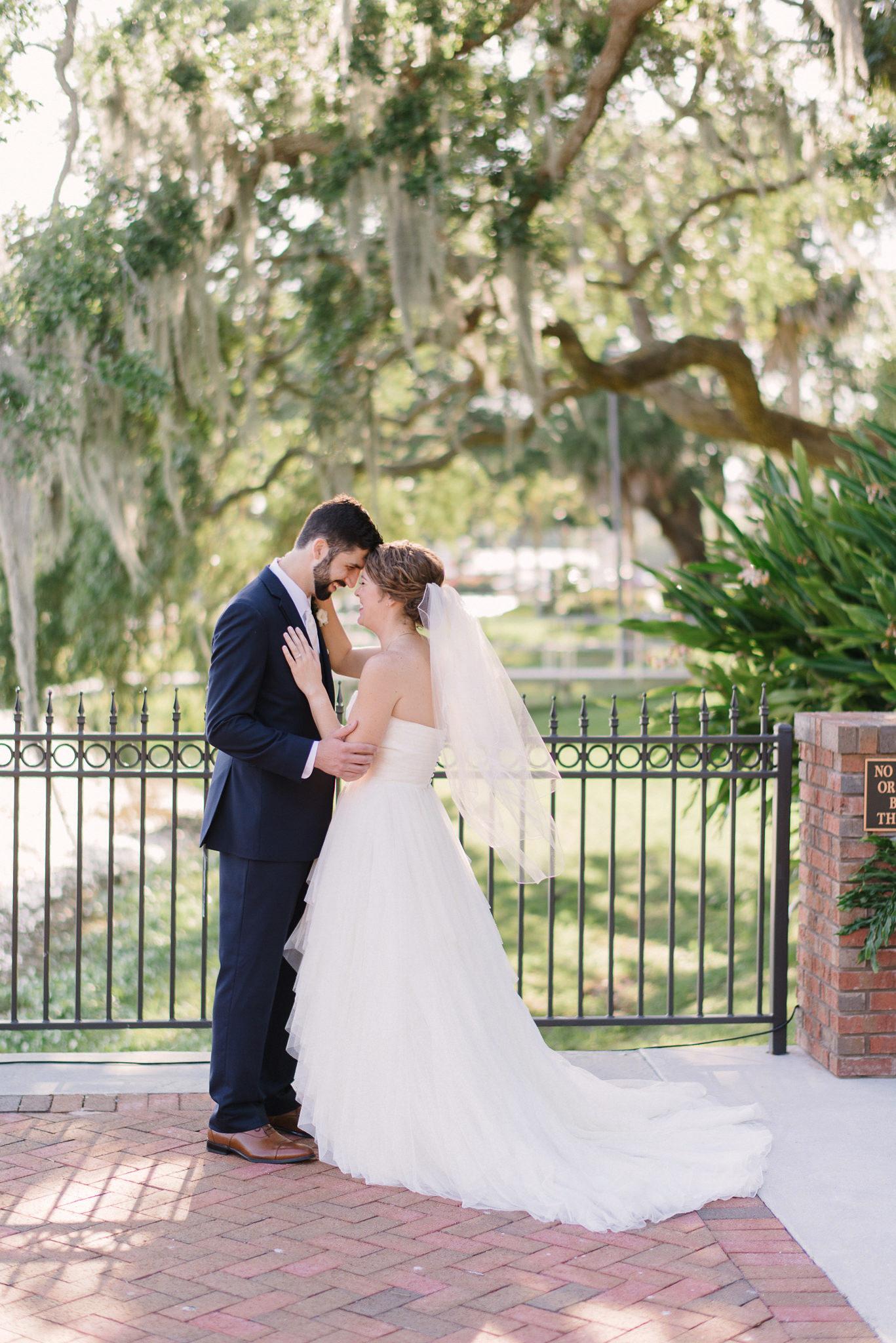 Tavares+Pavilion+on+the+Lake+Wedding+Florida_026.jpg