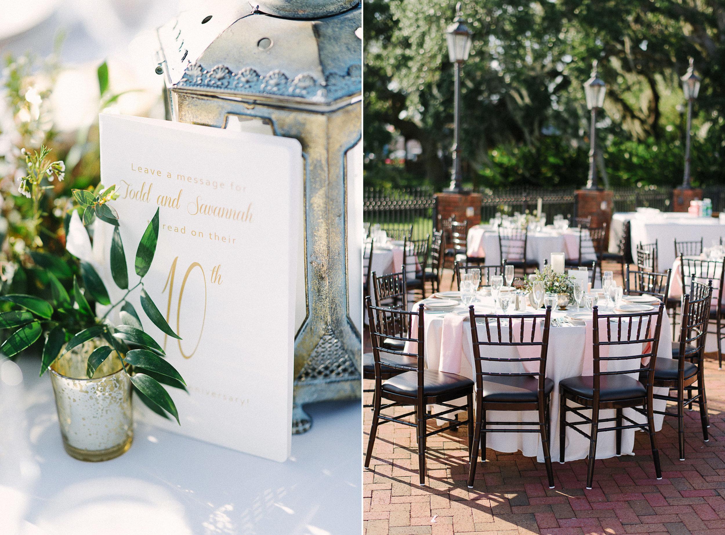 Tavares+Pavilion+on+the+Lake+Wedding+Florida_029.jpg