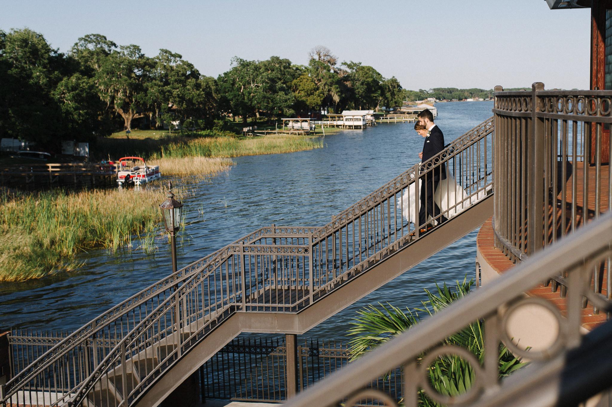 Tavares+Pavilion+on+the+Lake+Wedding+Florida_031.jpg